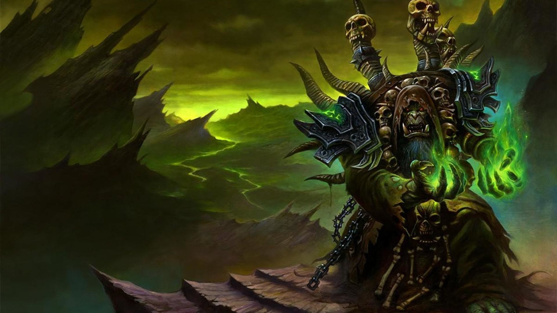 World Of Warcraft HD Wallpapers Backgrounds Wallpaper   HD Wallpapers    Pinterest   Wallpaper, Hd wallpaper and Desktop backgrounds