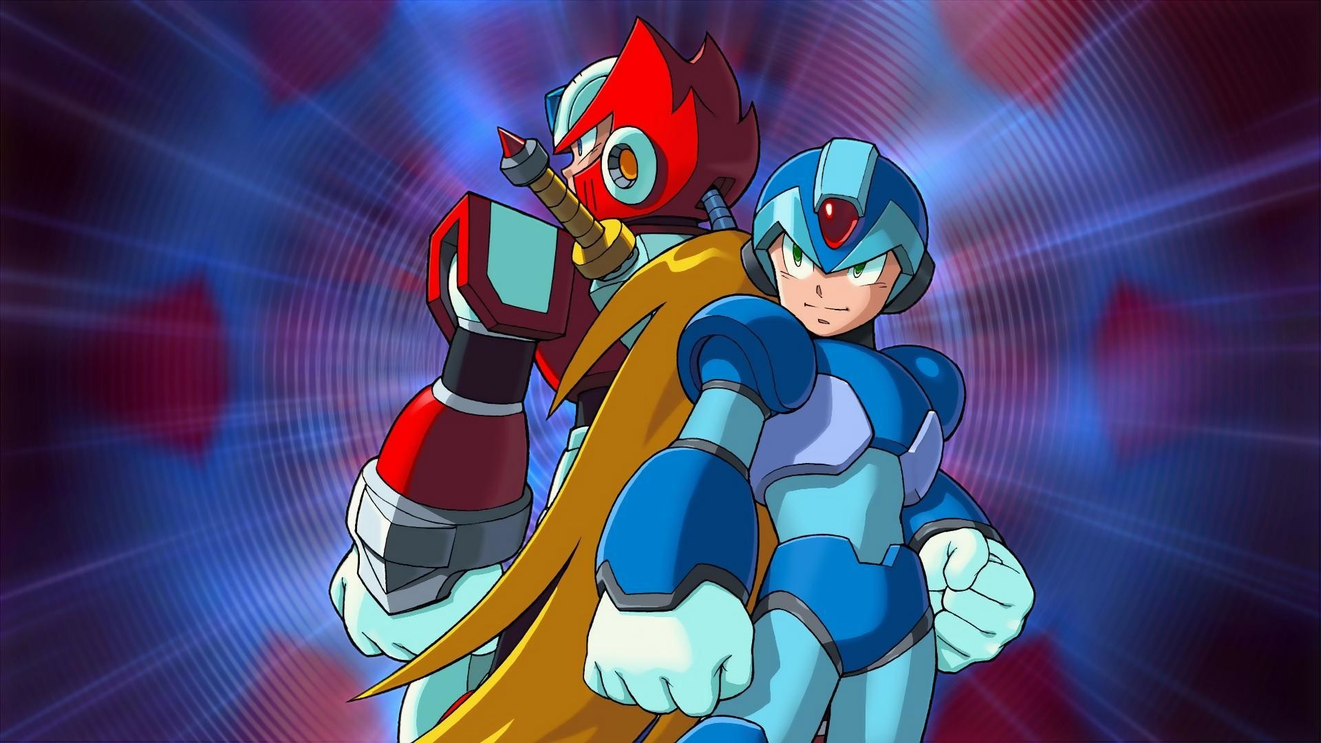 Megaman-Wallpaper-HD-For-Desktop