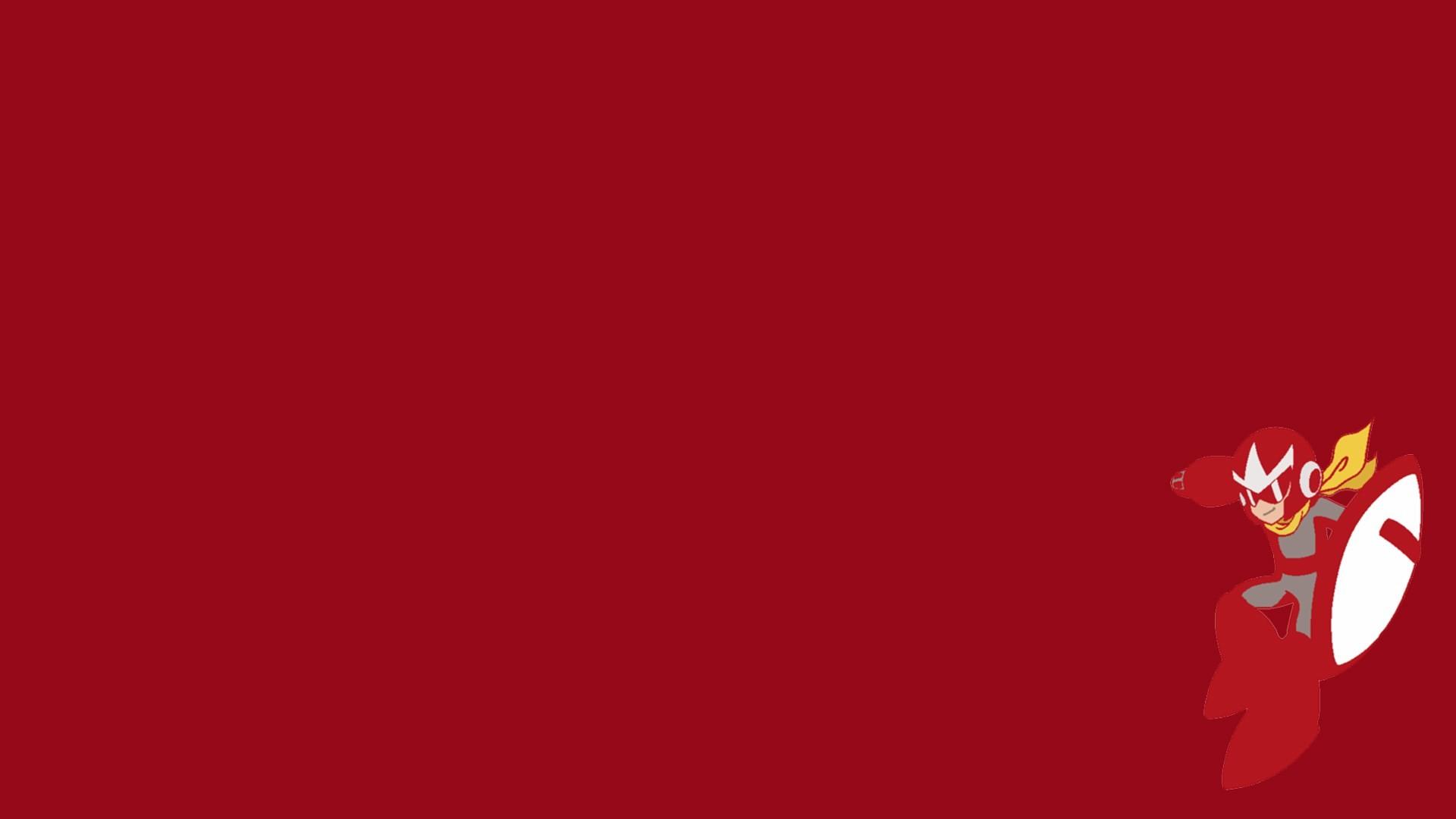 #1709612, mega man category – Images for Desktop: mega man wallpaper