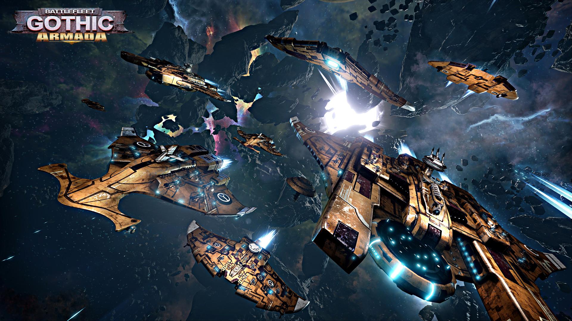 77 best battlefleet gothic, x wing miniatures, dropfleet, images on  Pinterest | Wings, Warhammer 40k and Space marine