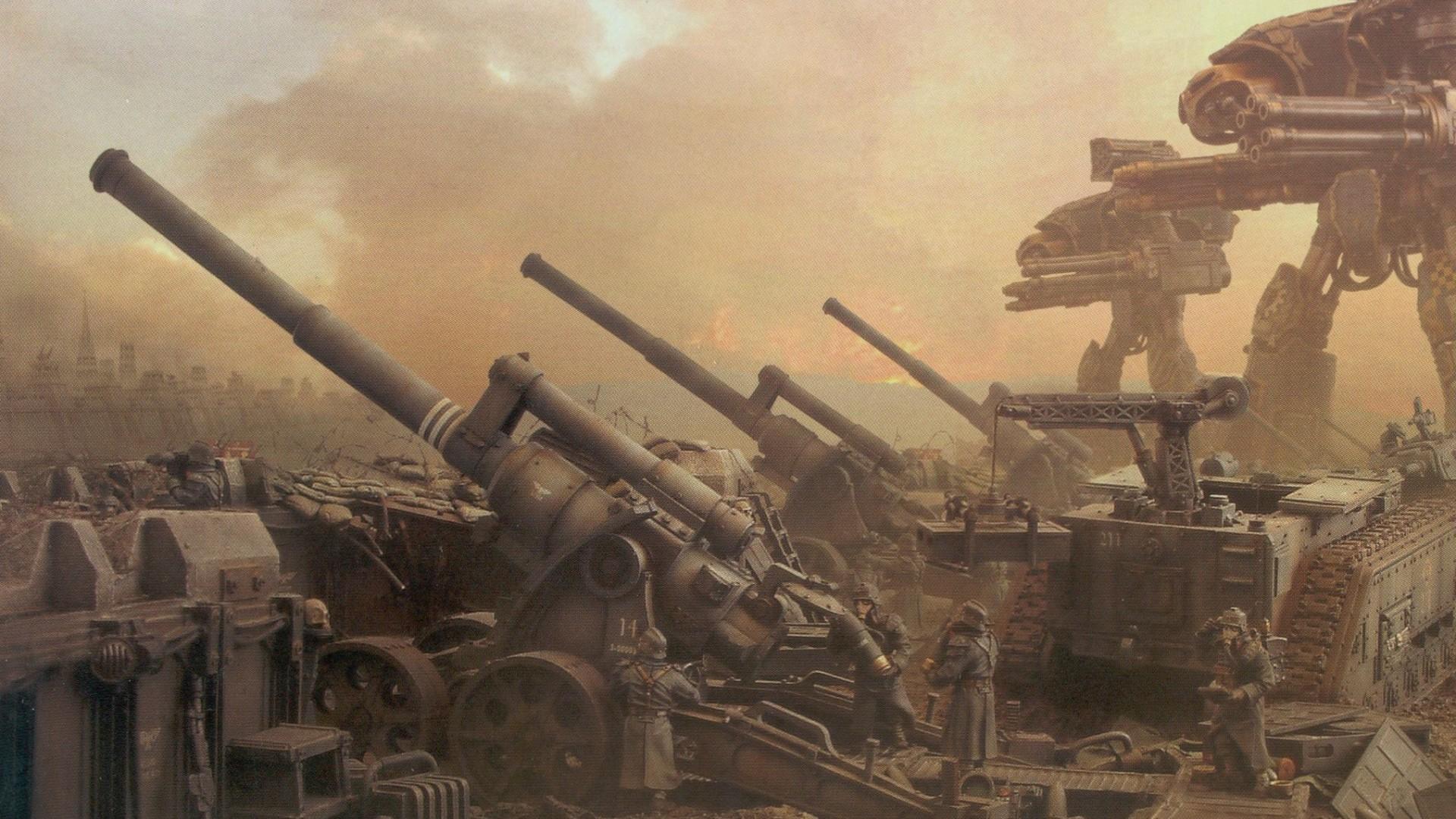 Warhammer 40K Res: HD / Size:589kb. Views: 18056
