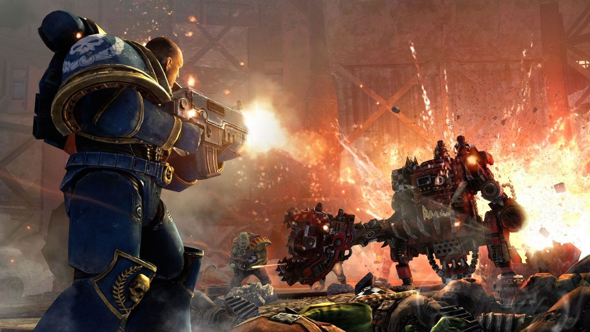PreviousNext. Previous Image Next Image. warhammer 40k wallpaper tau …