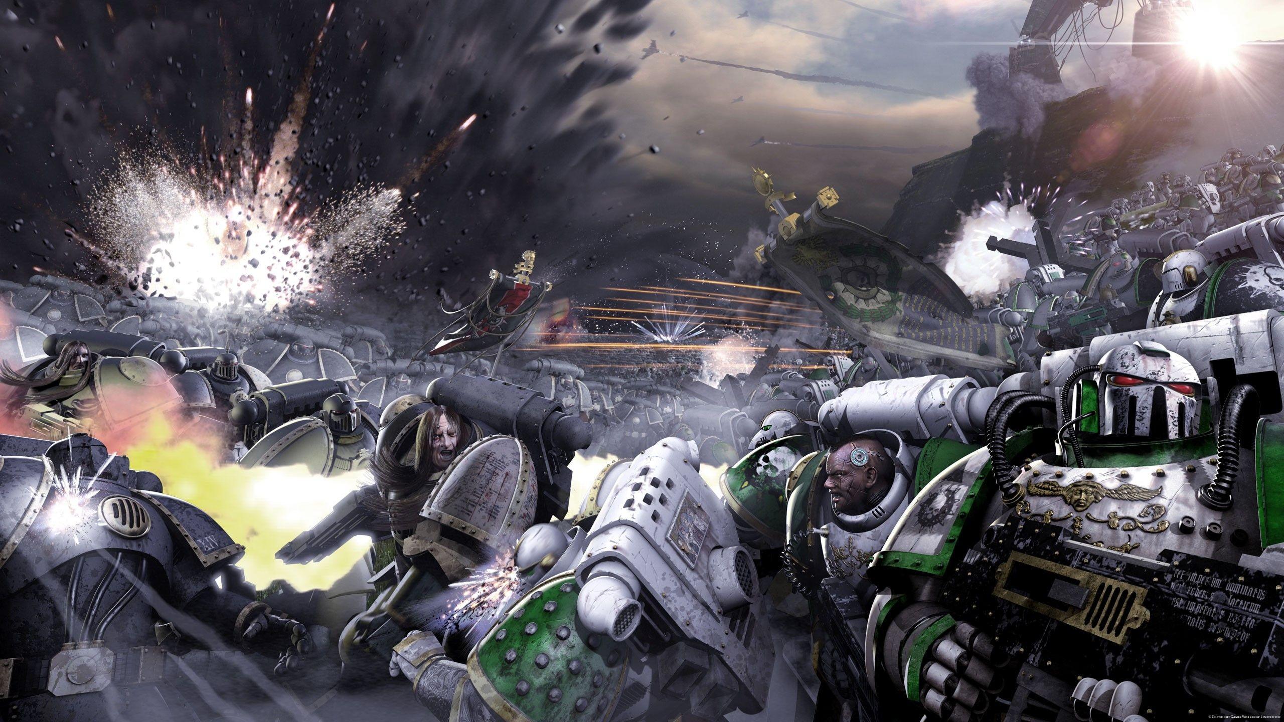 Warhammer 40k jpg 243831