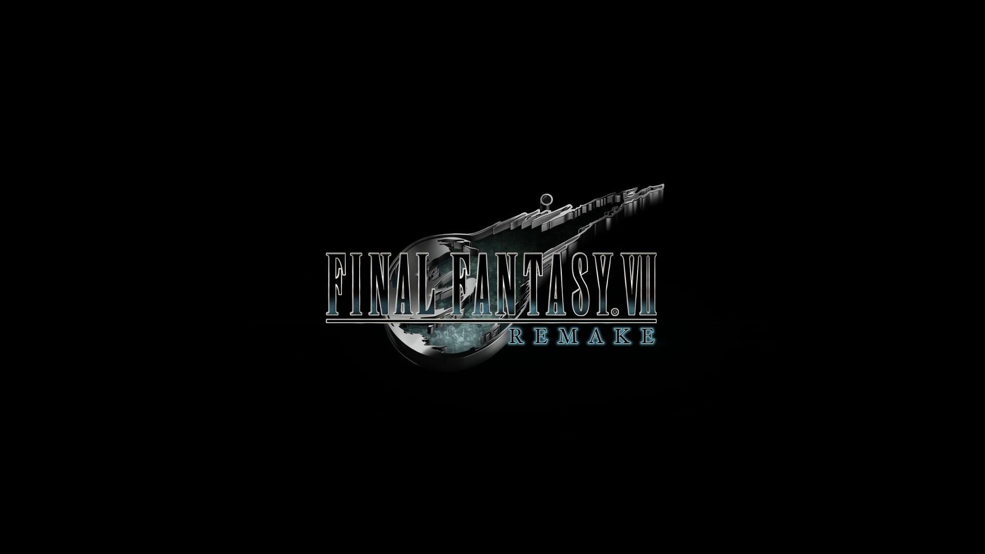 Final Fantasy VII Remake Celebration Mix – Aerith's Theme (Remastered) –  YouTube