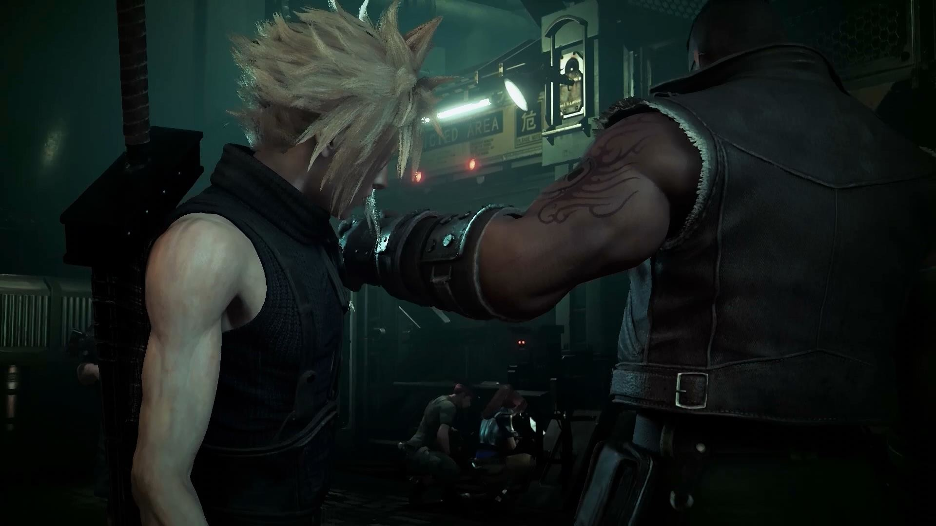 4 months ago. 90 · Final Fantasy VII Remake …