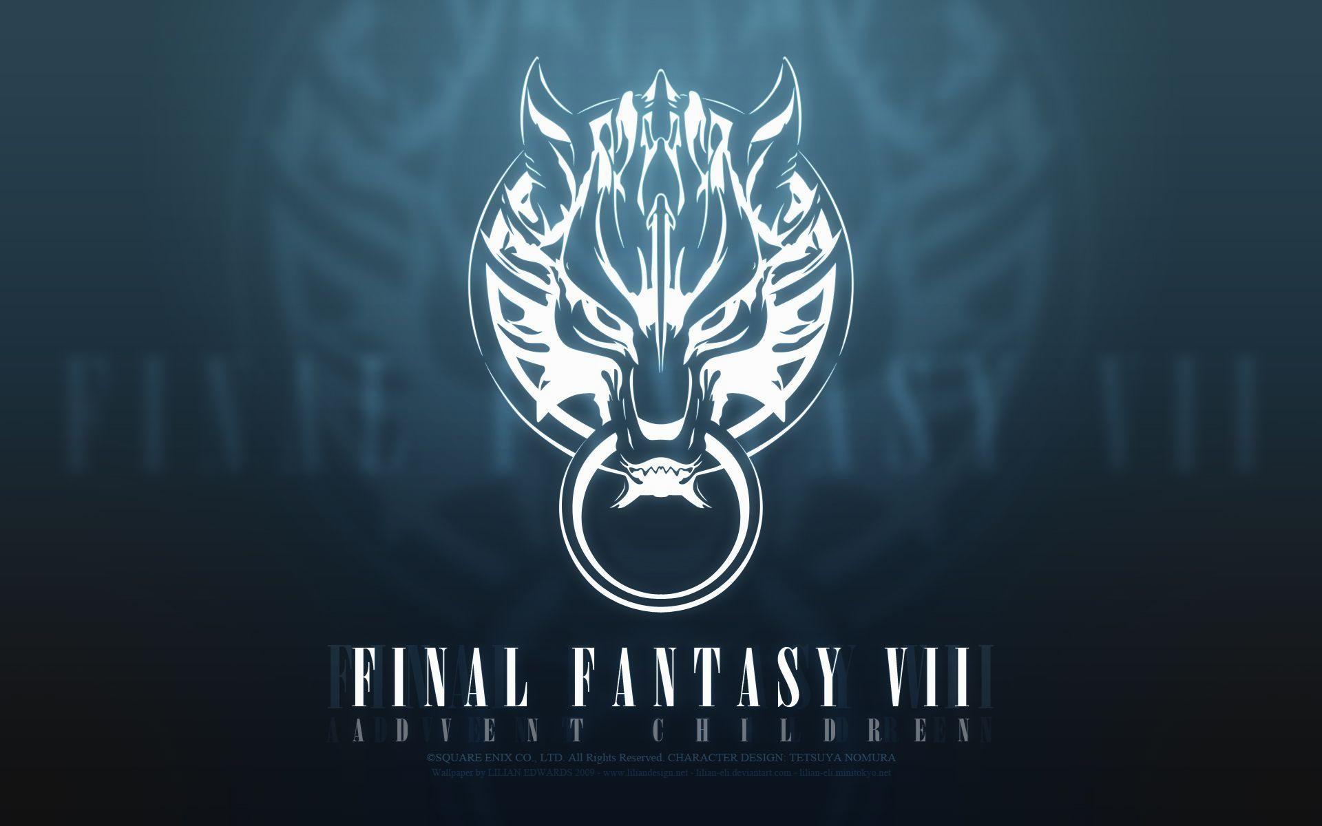 wallpaper.wiki-Final-Fantasy-7-Wallpaper-Free-Download-