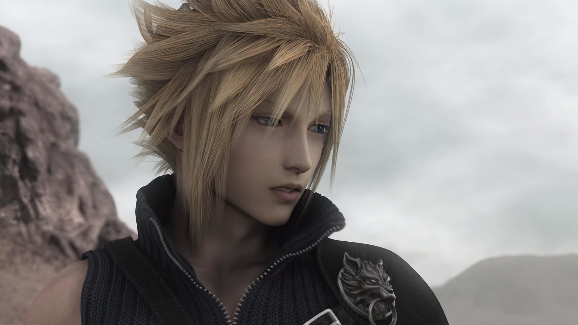 Why Square Enix Decided To Finally Make The Final Fantasy VII Remake Final  Fantasy 7 Remake