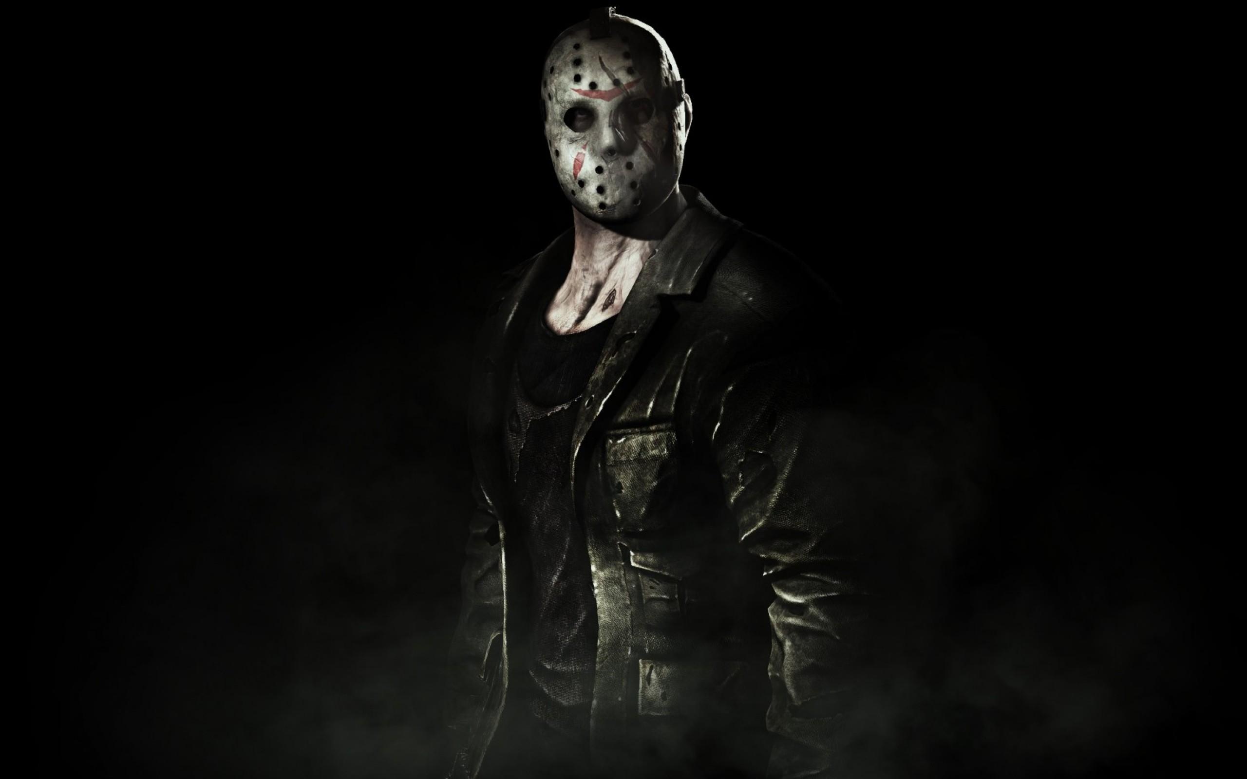 Mortal-Kombat-X-Scorpion-Game-Voorhins-Character-Mask-Black-Jacket-WallpapersByte-com-2560×1600.jpg  (2560×1600) | MORTAL KOMBAT. | Pinterest | Mortal kombat …