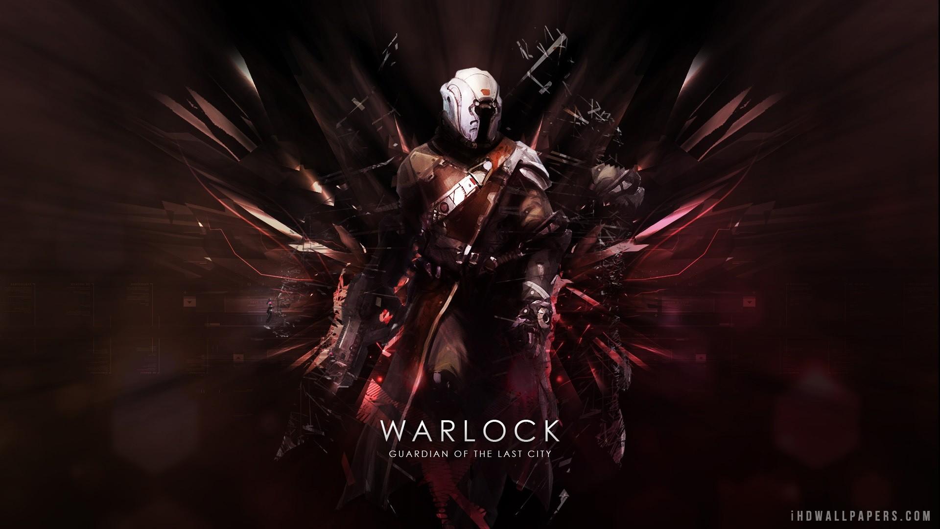 Destiny The Taken King Warlock Wallpapers HD Wallpapers Destiny Wallpaper  Hd Wallpapers)