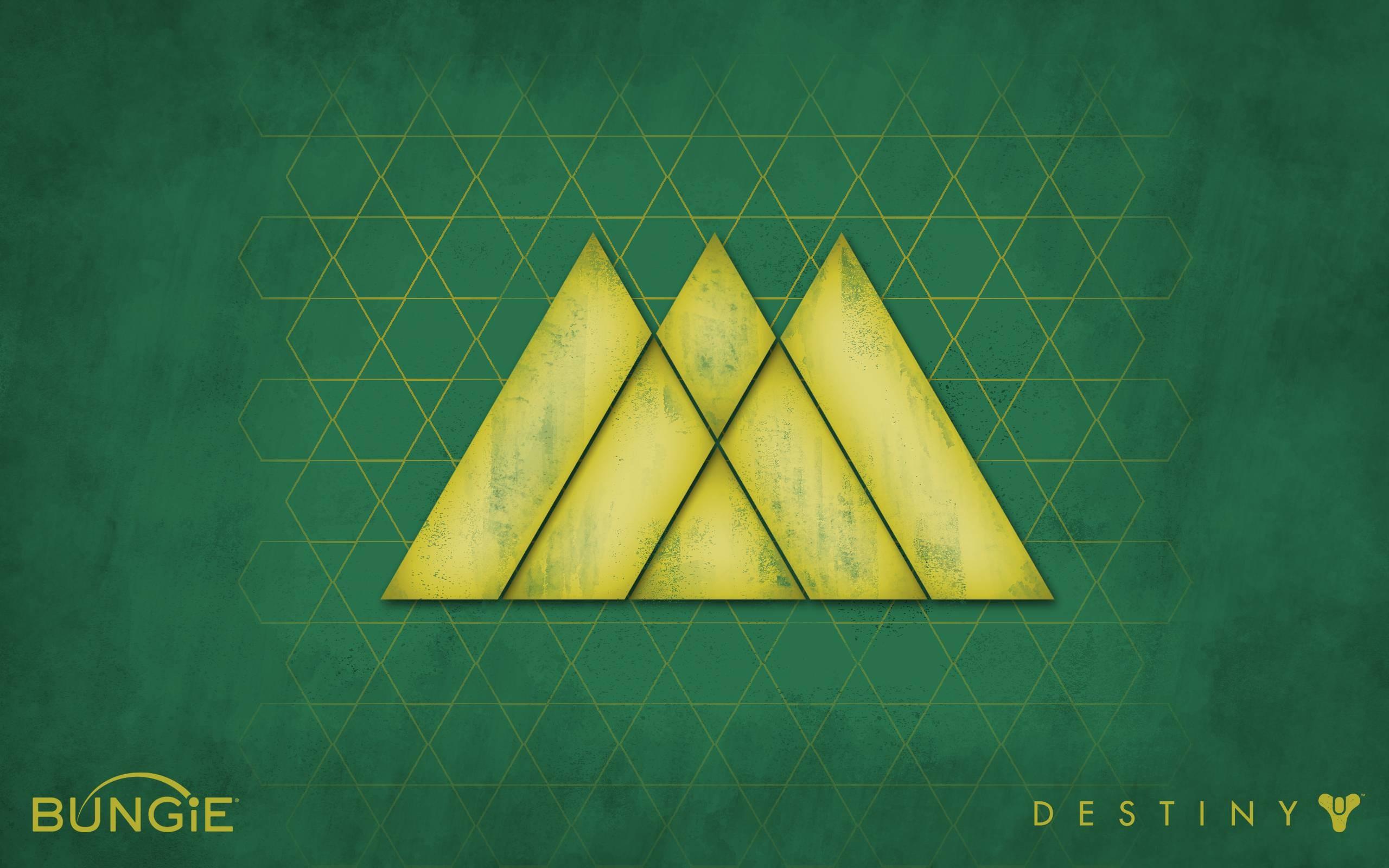 destiny-wallpaper-46