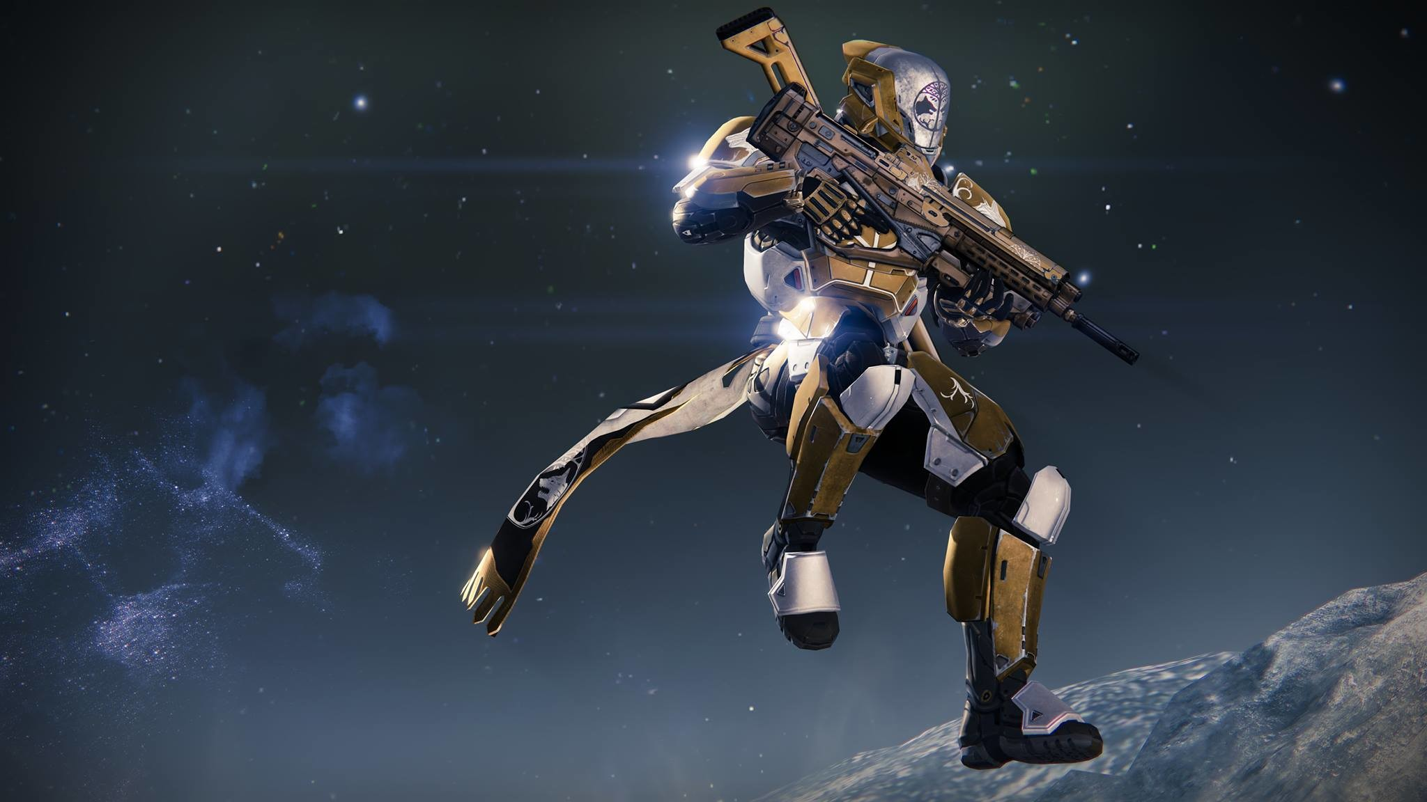 Games Backgrounds In High Quality: Destiny HD by Slavasan Lynam Destiny  Wallpaper Hd Wallpapers)