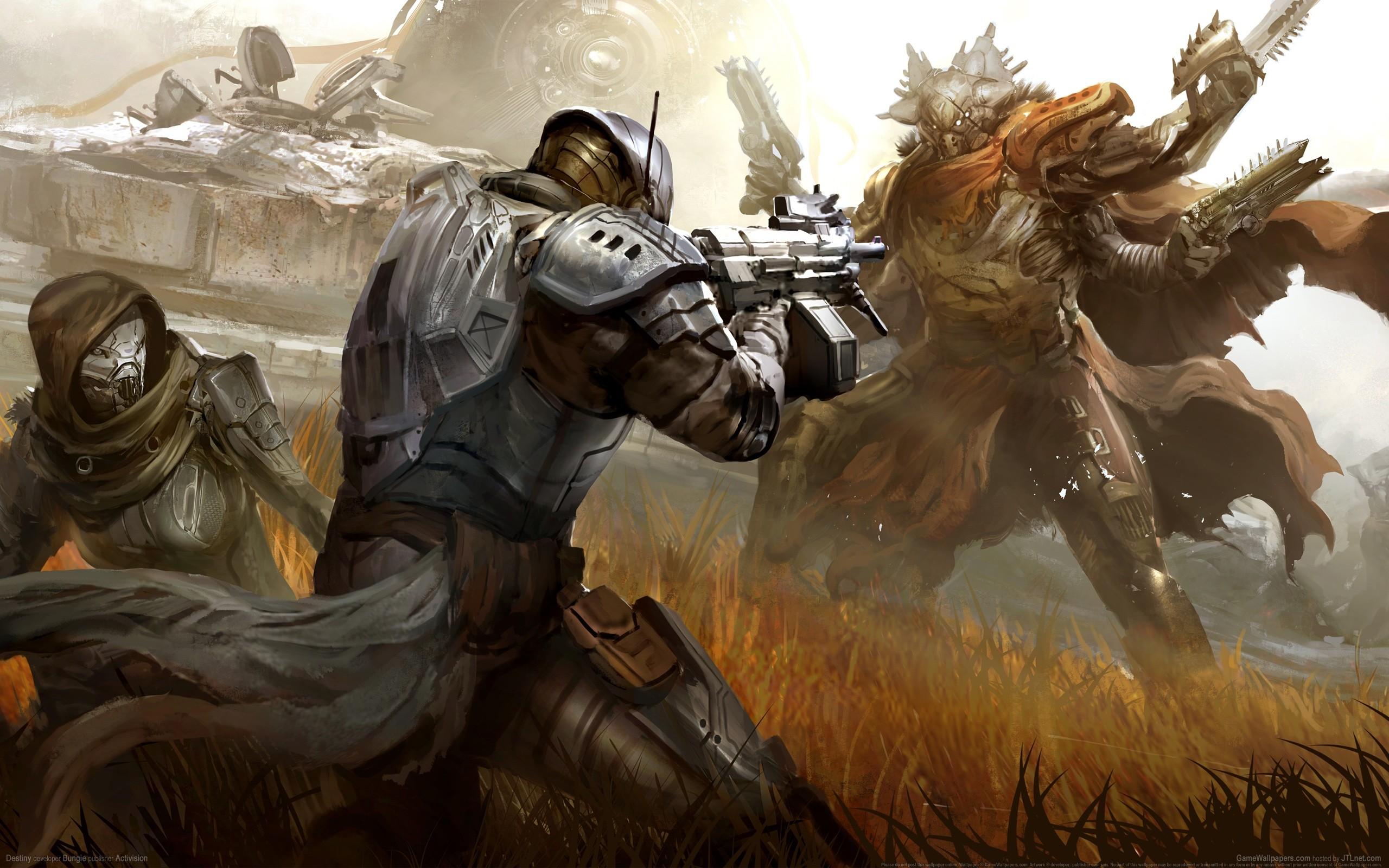 Destiny PC Game Wallpaper · Destiny WarlockDestiny BungieDestiny …