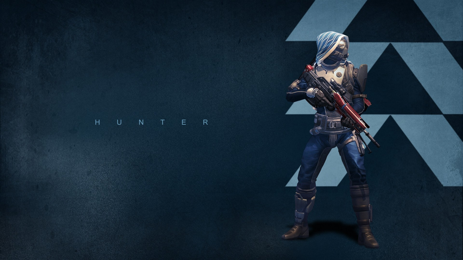 Also you can check out a ton more Destiny wallpapers here.