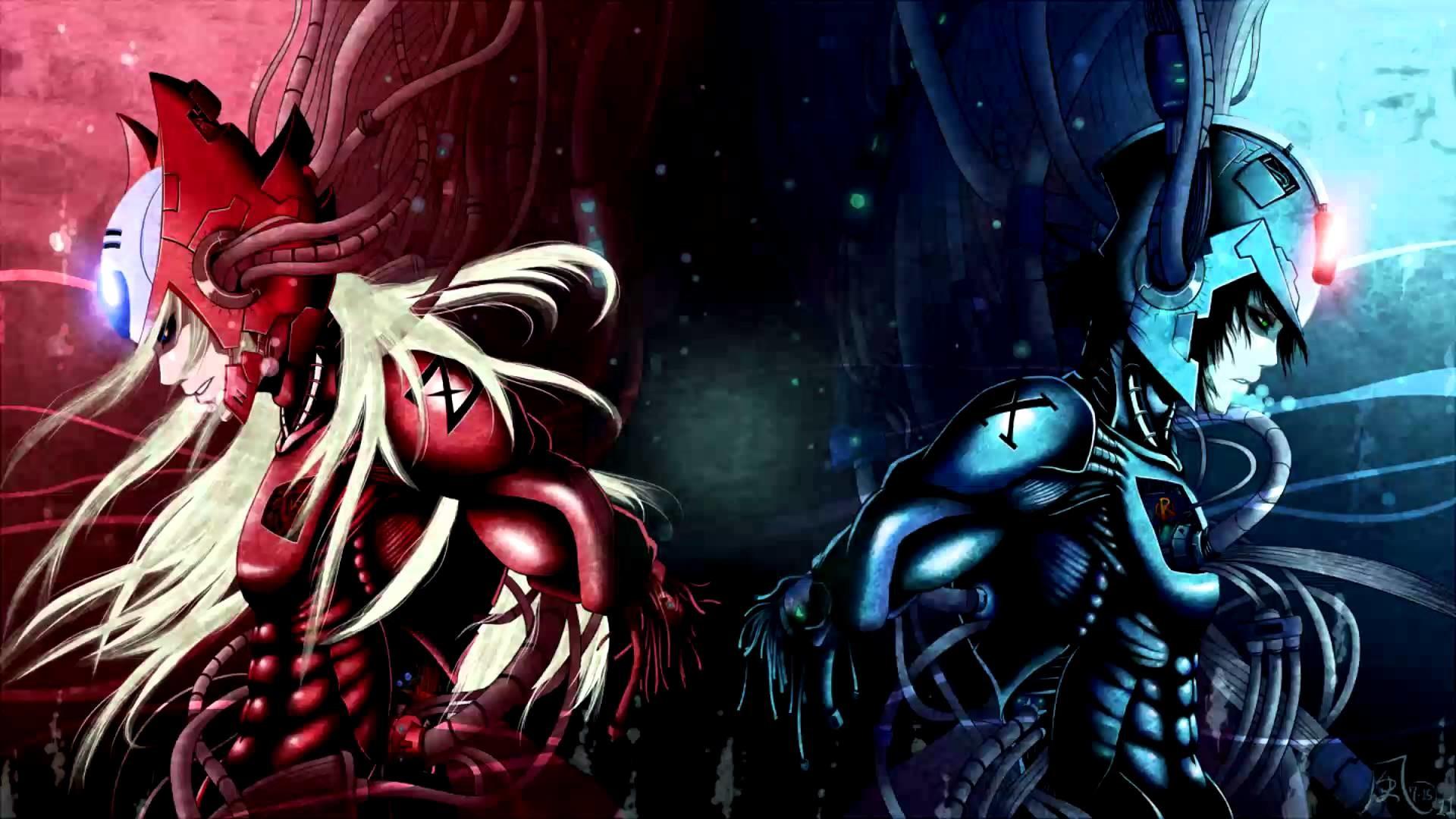 Mega Man X5 / Rockman X5 Zero Stage 2 Music Theme Extended High Quality