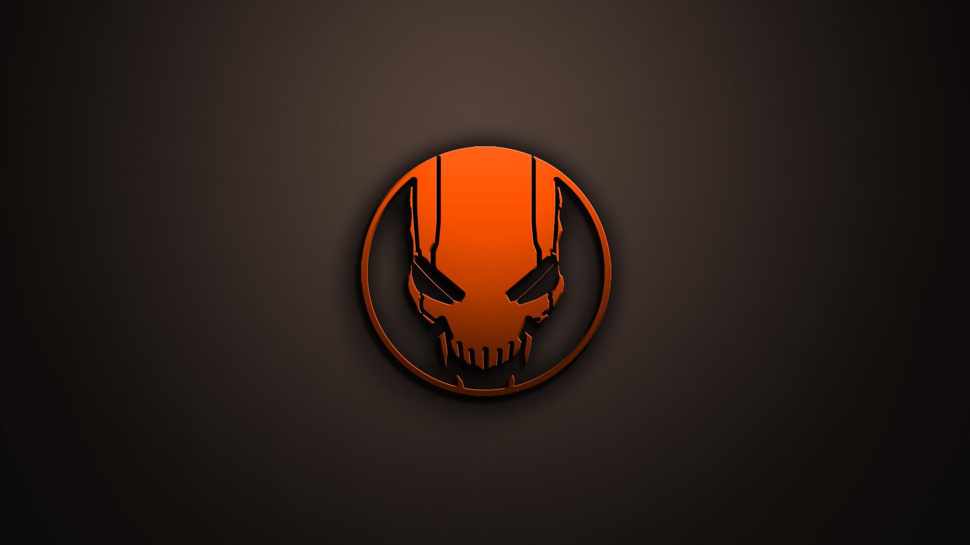Games Requested: Blacklight Retribution, …