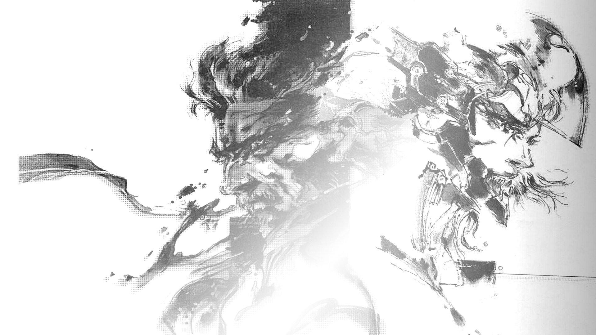 Metal Gear Solid 3 866264