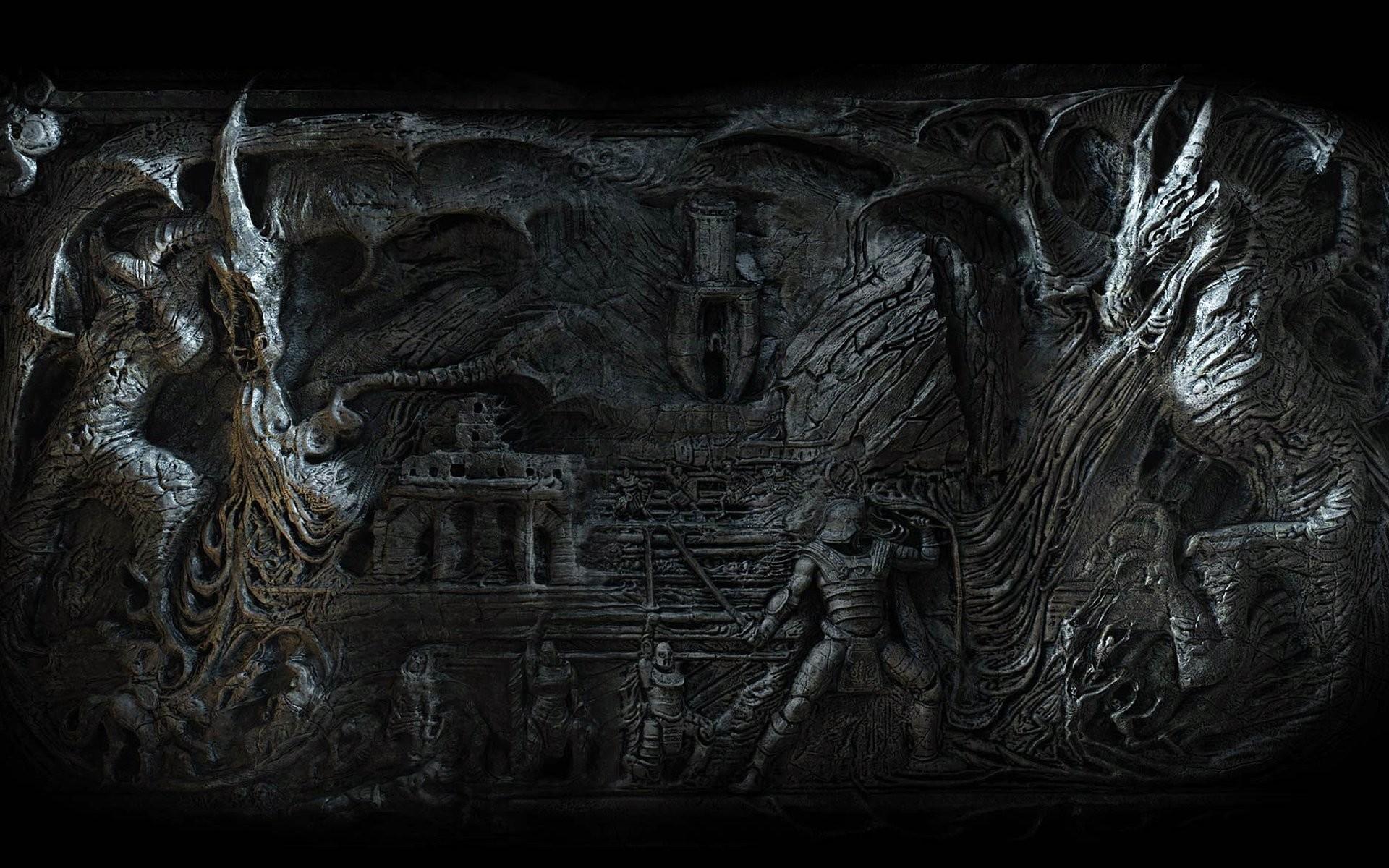Elder Scrolls V: Skyrim wallpapers and stock photos