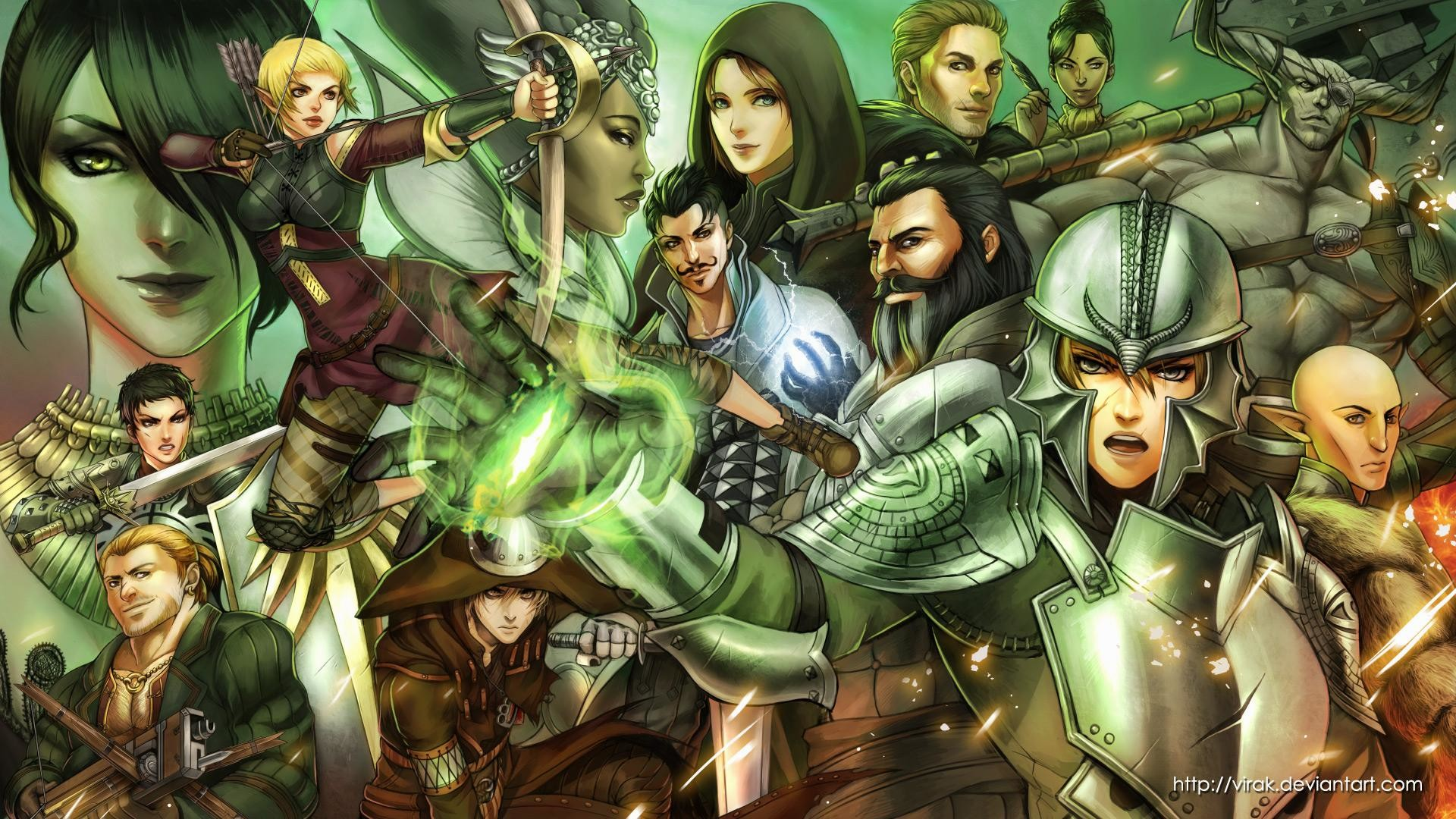 Dragon-Age-Inquisition-Zerochan-wallpaper-wp2004459