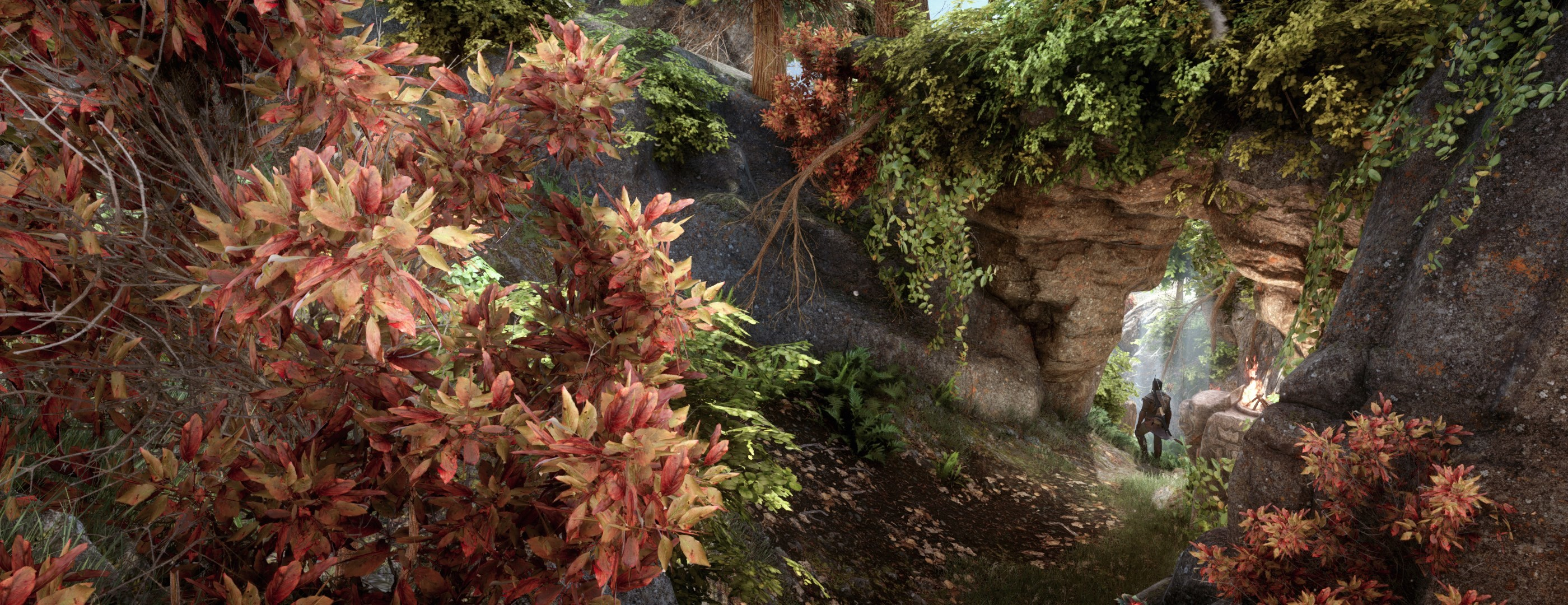 Langford Holiday – dragon age inquisition wallpaper: High Definition  Backgrounds – px