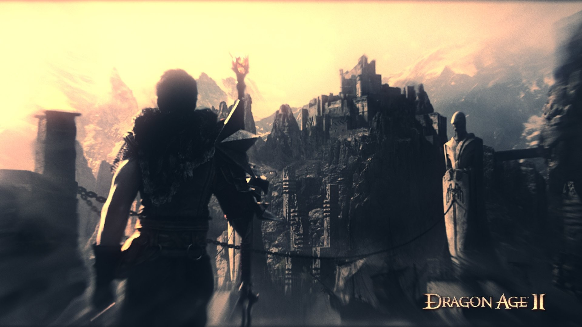 Dragon Age Inquisition 797683 …