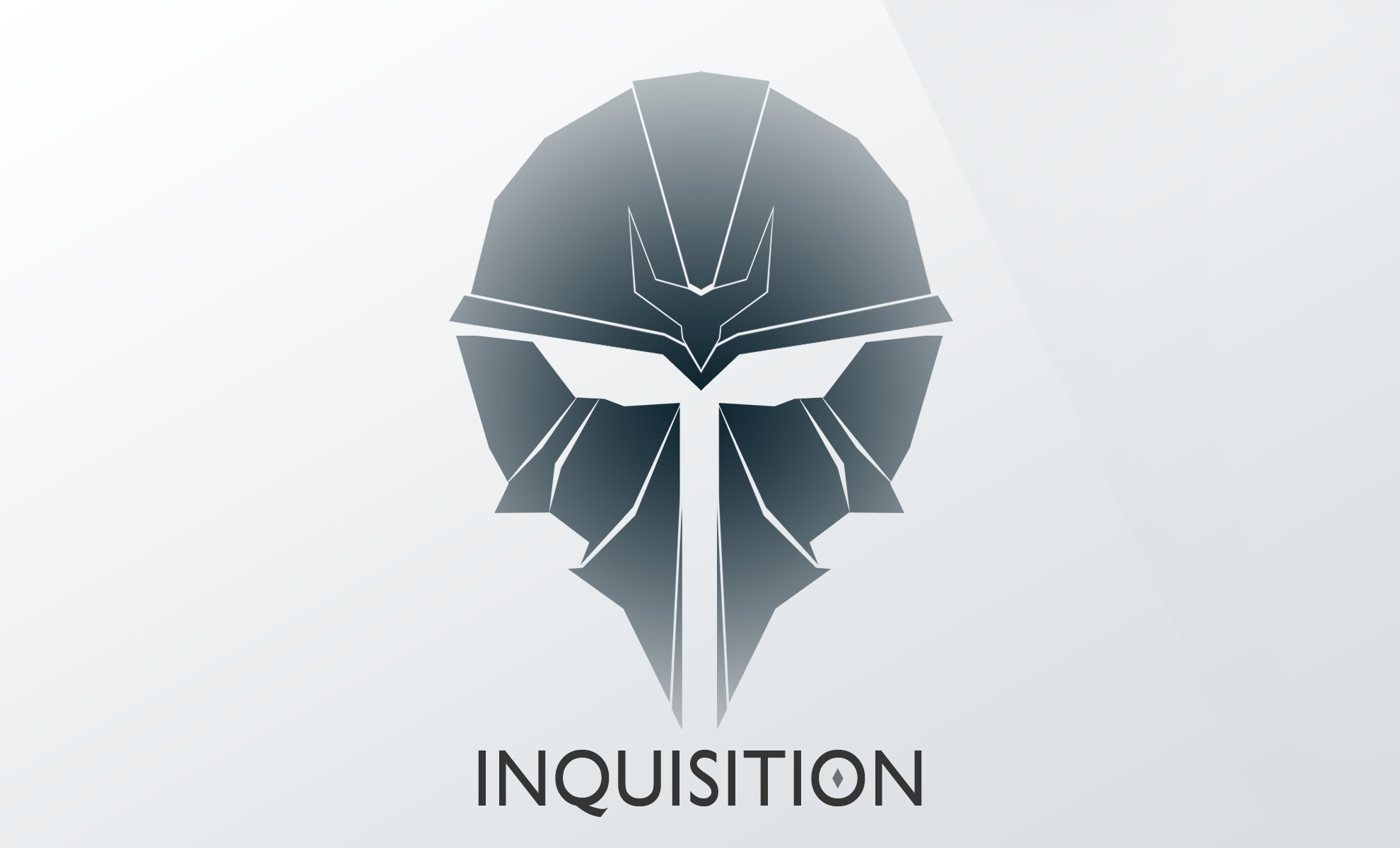 Dragon Age Inquisition Faction Wallpaper by Pateytos Dragon Age Inquisition  Faction Wallpaper by Pateytos