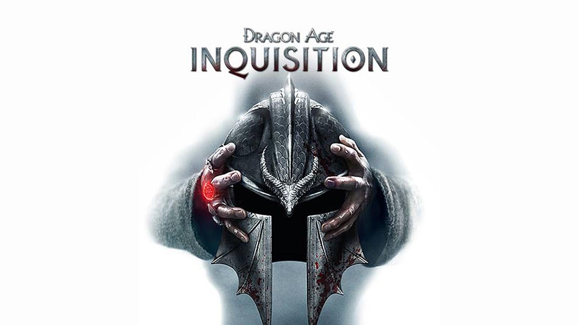 New Dragon Age: Inquisition location rev.