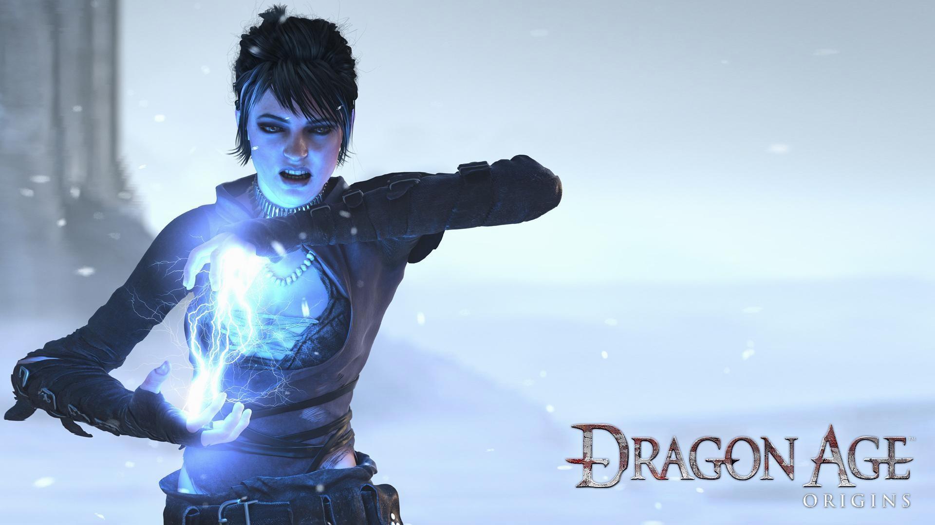 HD-Dragon-Age-Picture