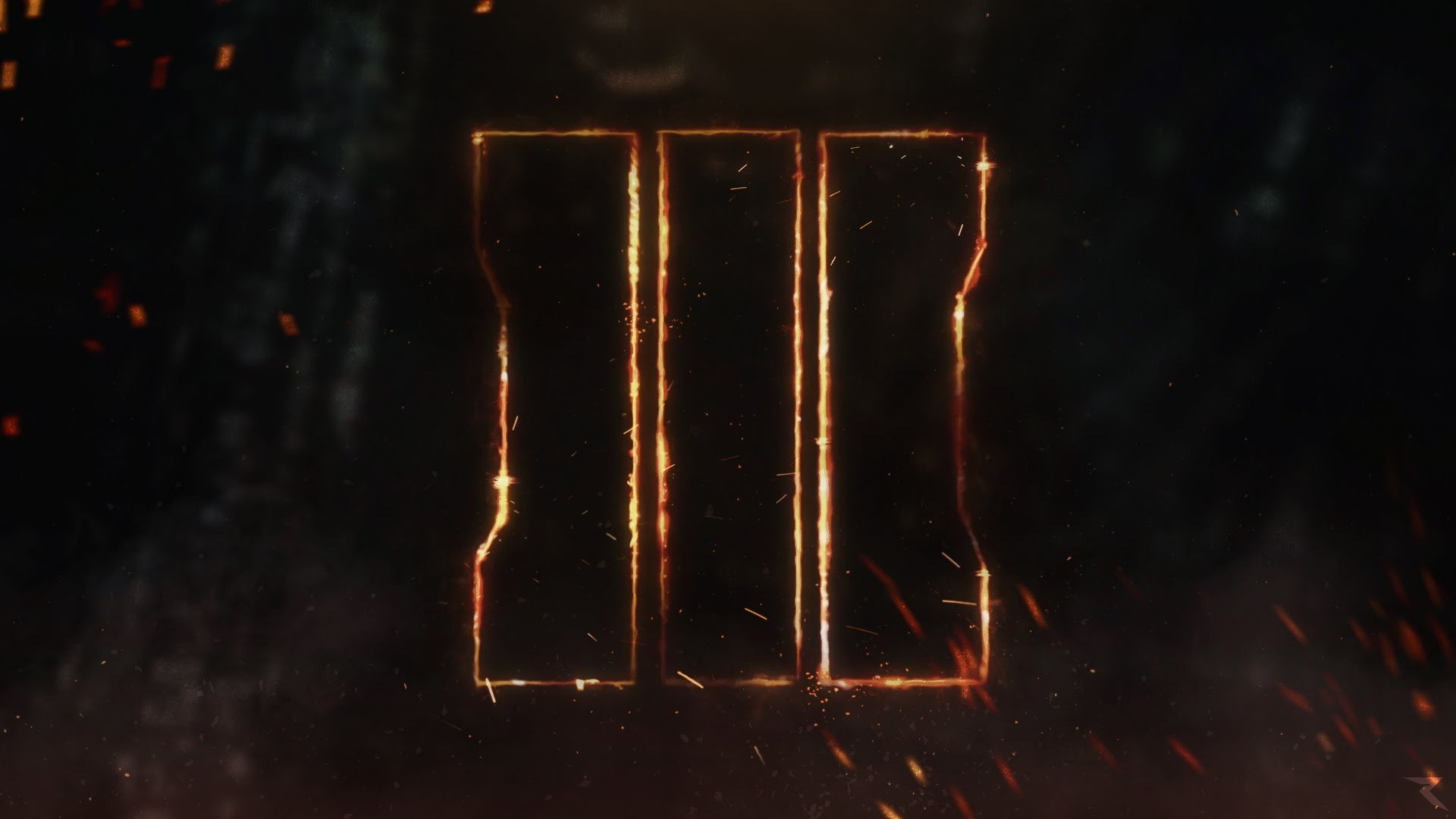 Free Call of Duty Black Ops 3 Wallpaper – Speedart by BTR Designs – YouTube