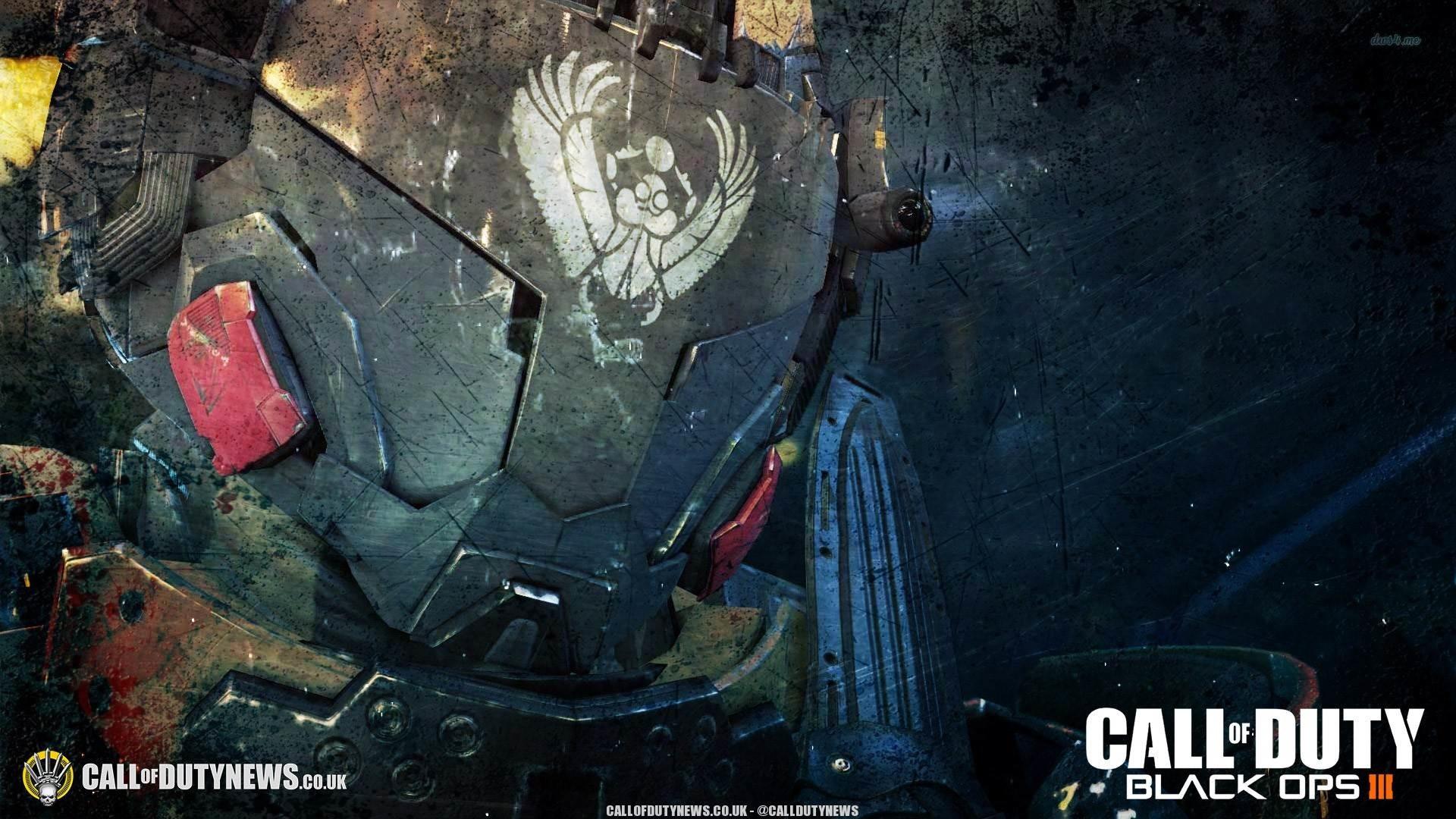 WallpapersWidecom Call Of Duty HD Desktop Wallpapers
