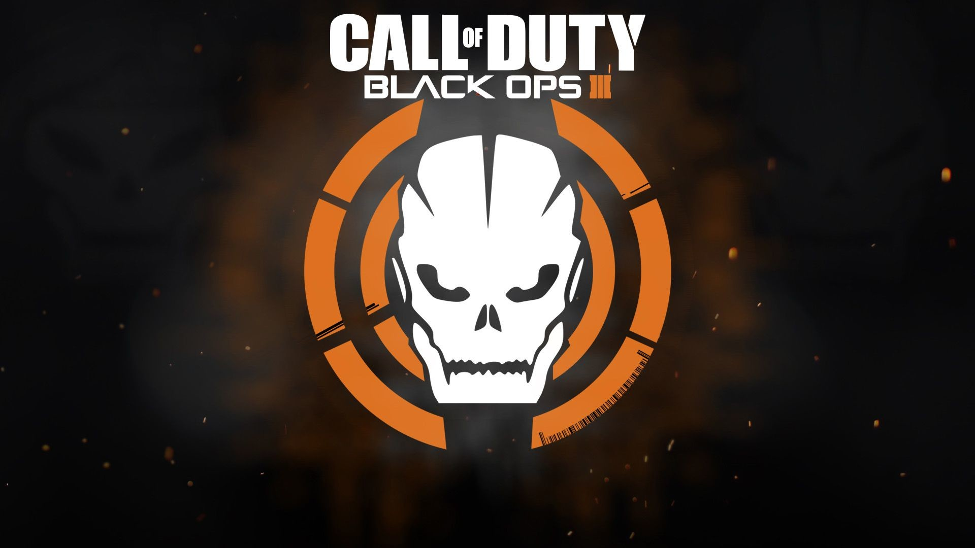 Call of Duty Black Ops 3 wallpapers HD free Download