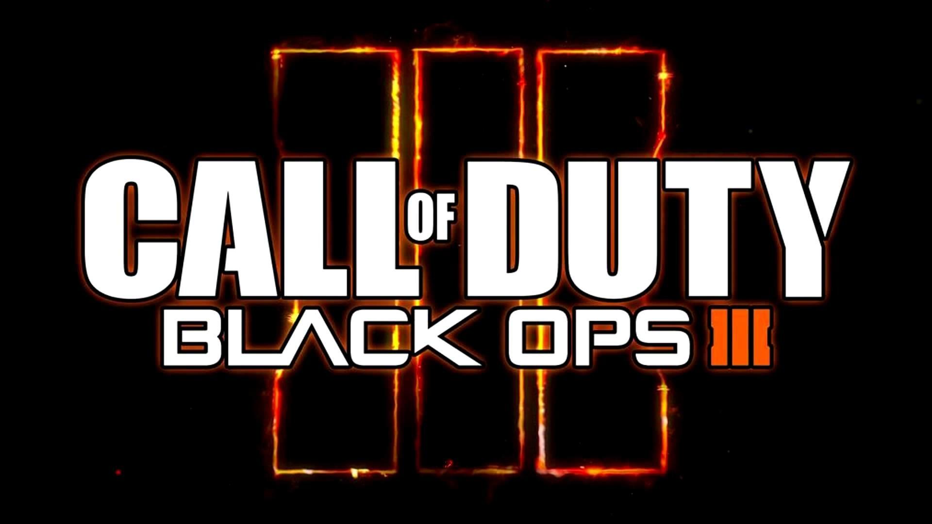 """""""BLACK OPS 3 CONFIRMADO"""", FECHA OFICIAL DEL TRAILER, ZOMBIES EN BO3 2015!!"""
