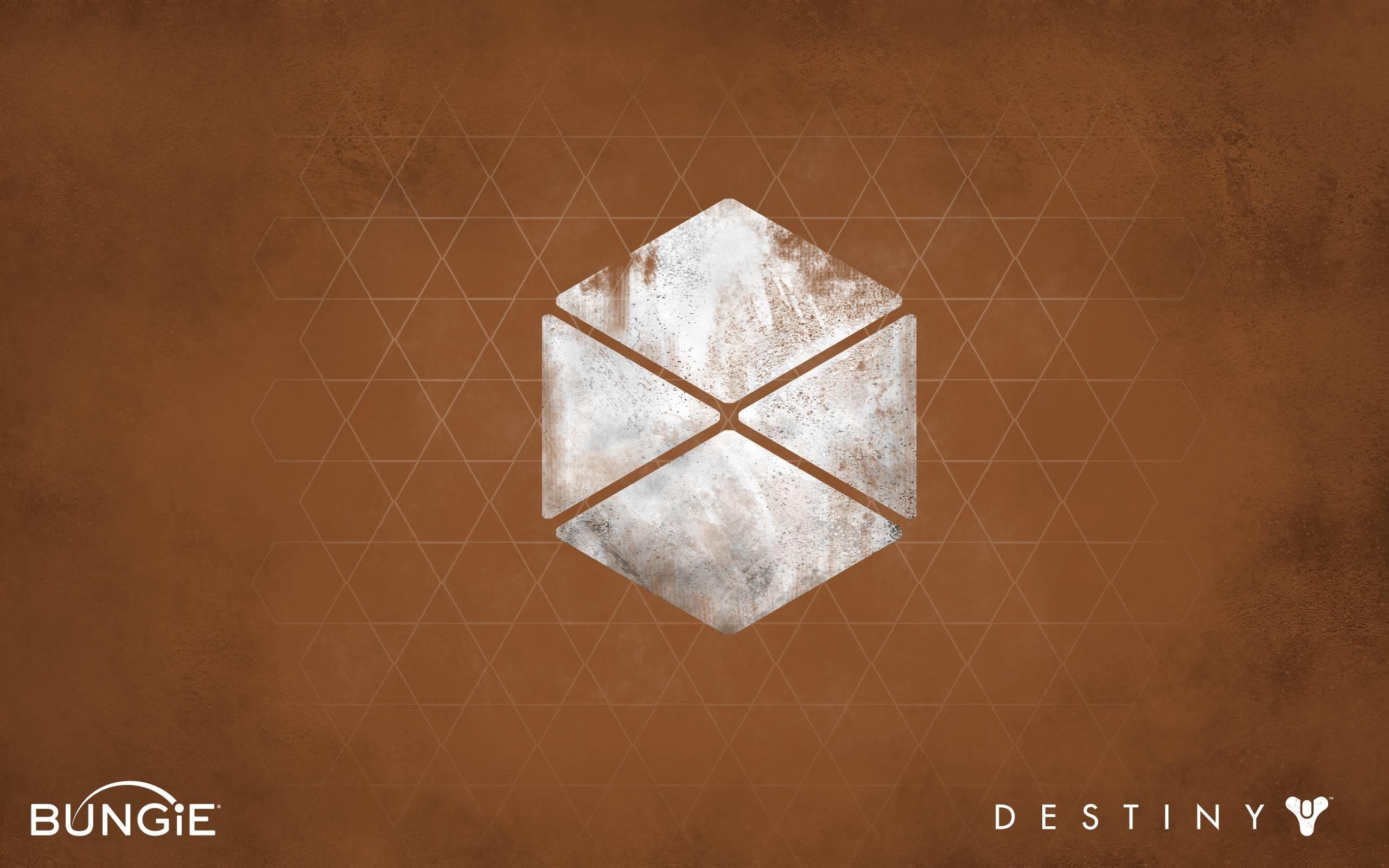 High Res Destiny's Wallpaper (2560×1600) > Destiny | Forums | Bungie.net