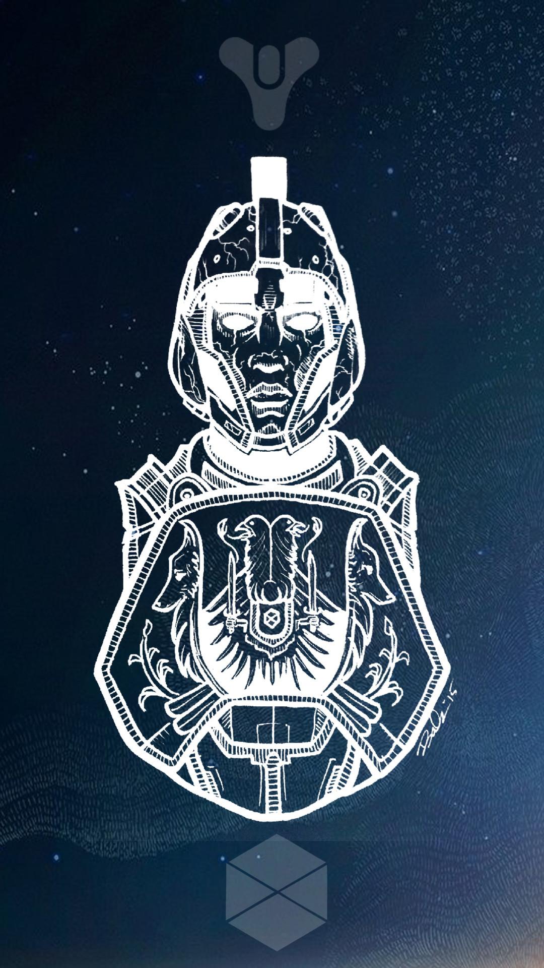 Eternal Warrior Titan Art, 1, Wallpapers · Download …