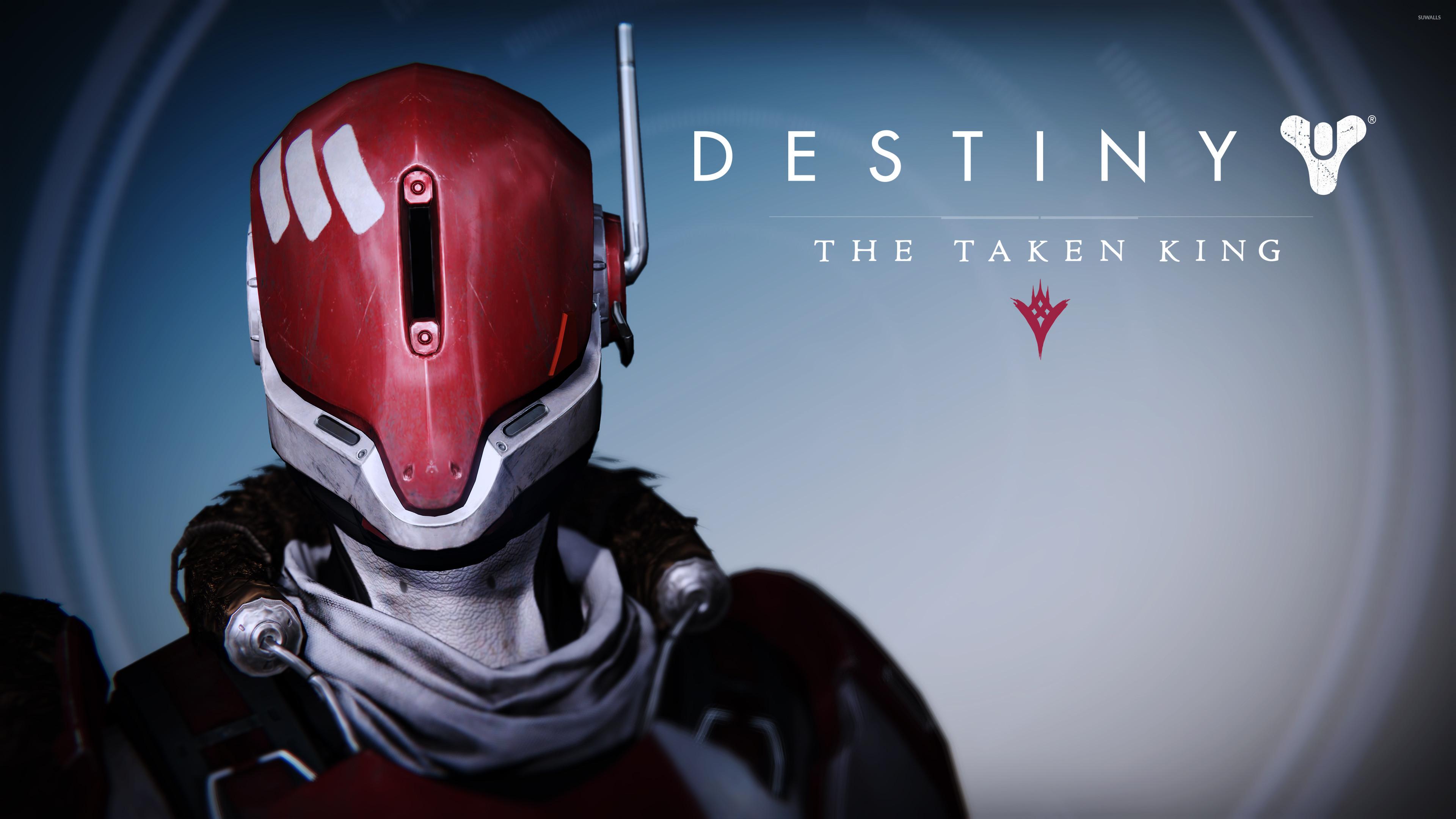 New Monarchy Titan female helmet – Destiny: The Taken King wallpaper  jpg