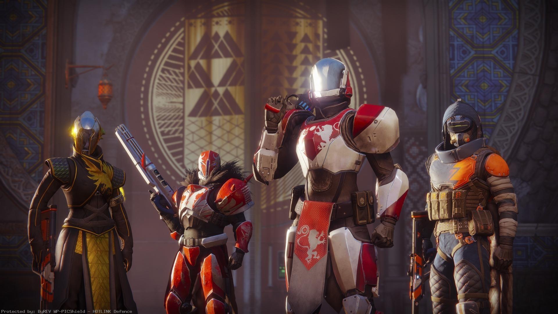 Nice-Destiny-Guardians-Titan-Warlock-and-Hunter-1920×1080-