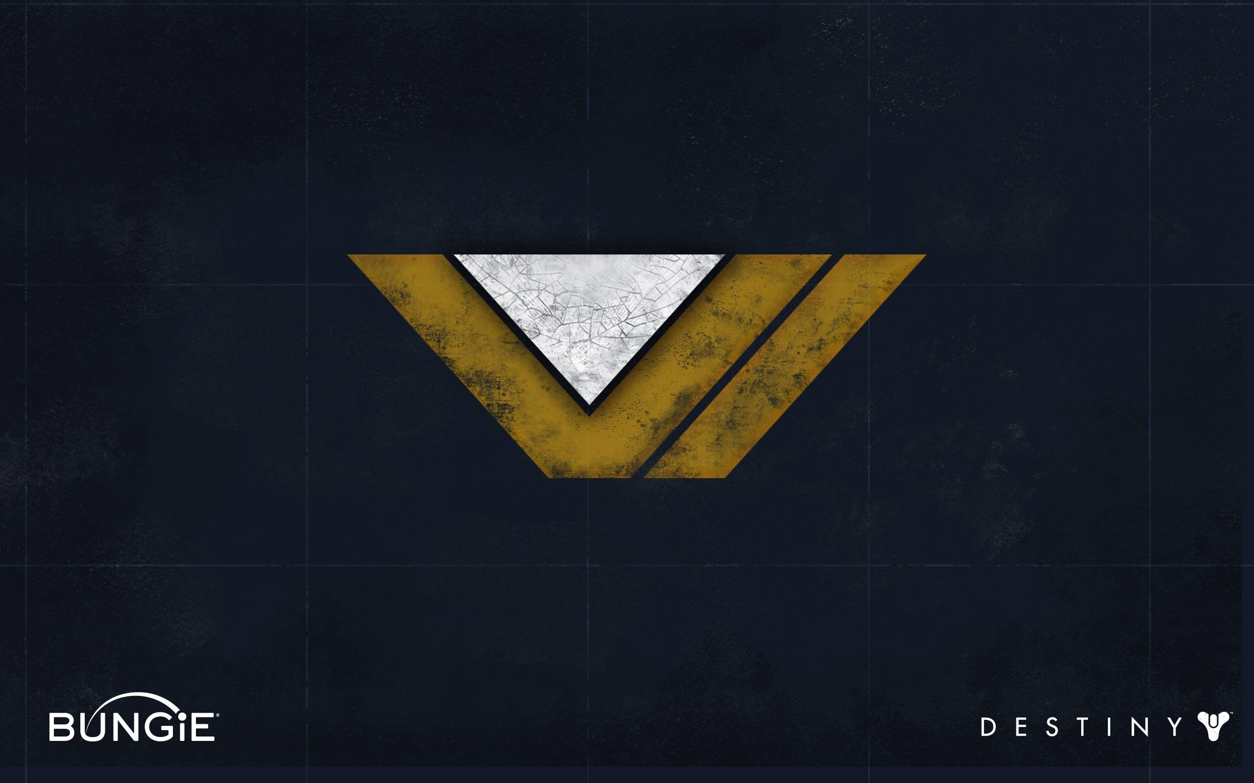 70 Awesome Destiny Wallpapers for your Computer, Tablet, or Phone
