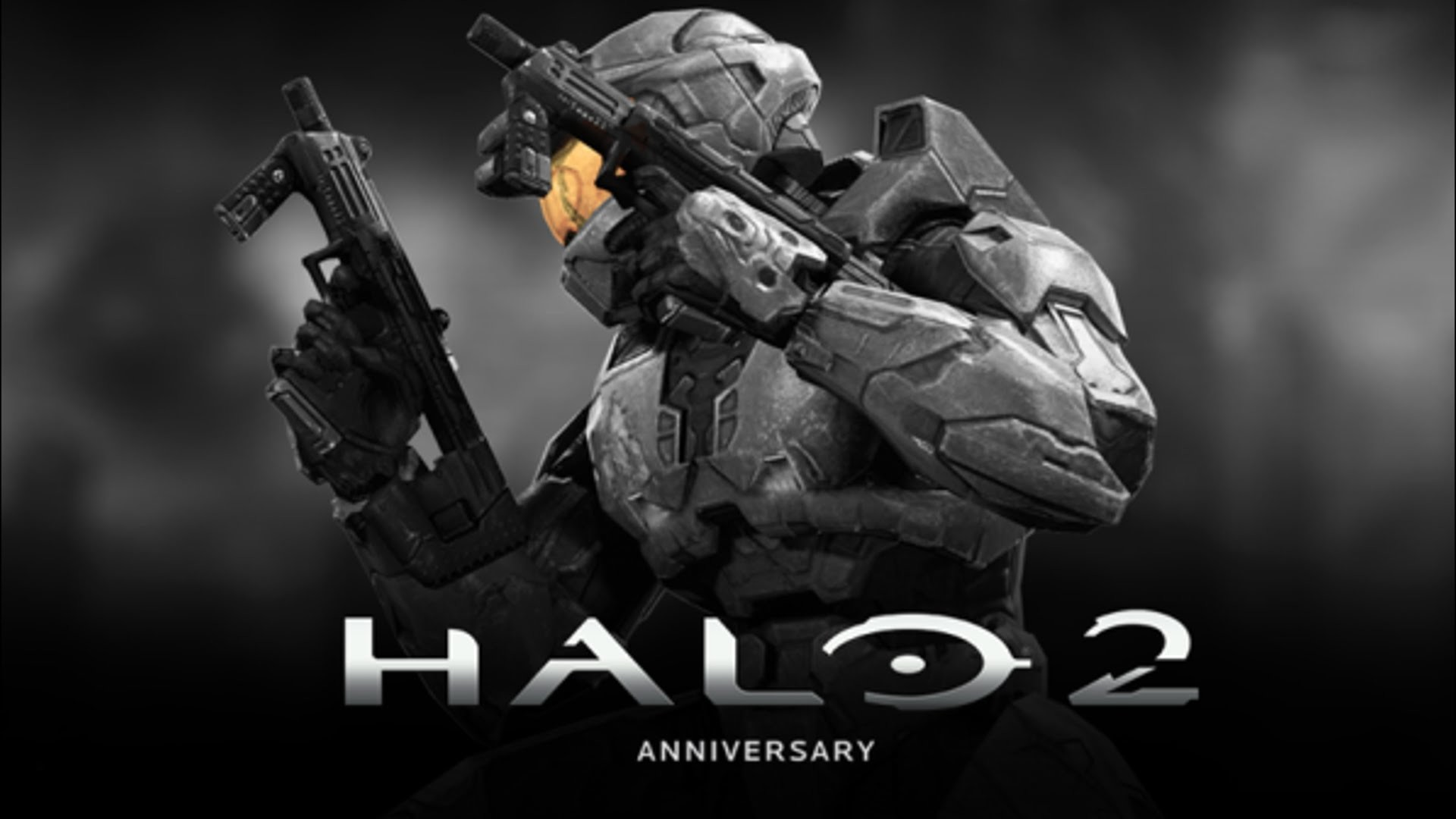Halo 2 Anniversary The Movie – Halo 2 Remastered All Cut Scenes /  Cinematics – YouTube