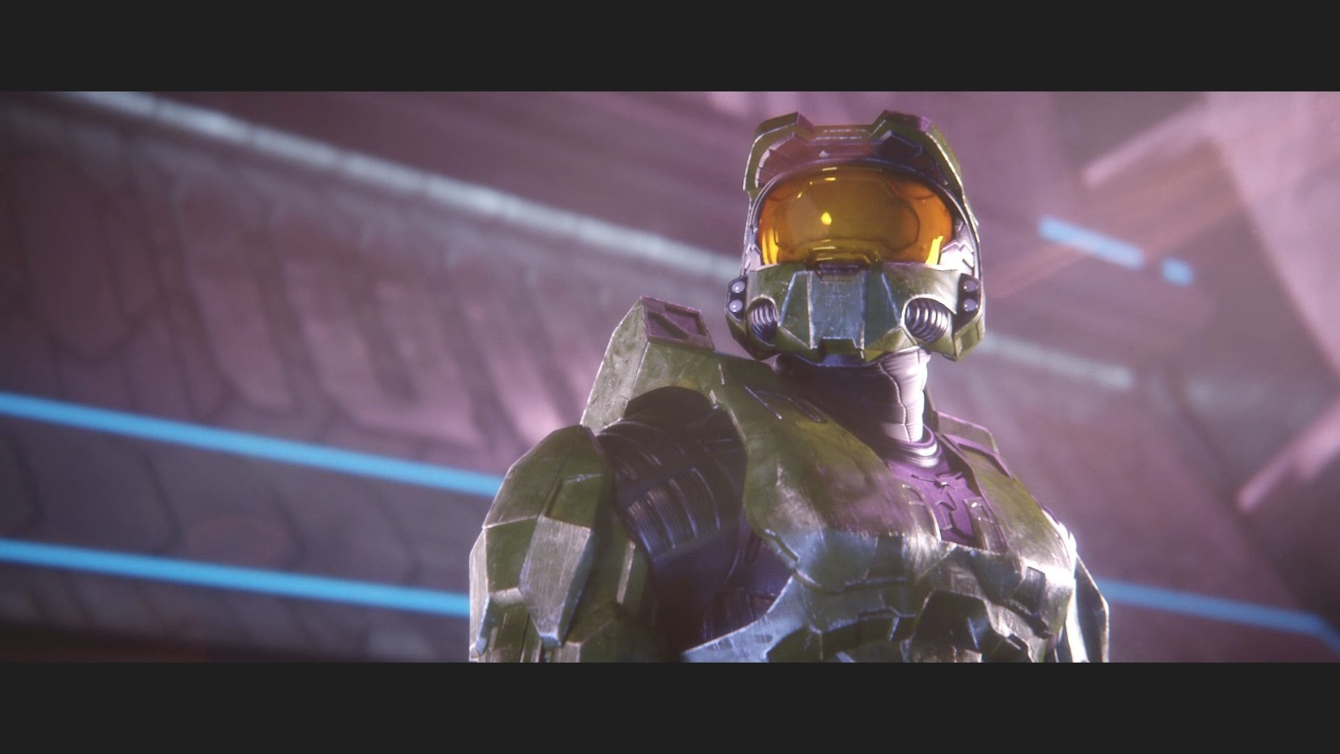 Master Chief Halo 2 Anniversary Cutscenes Remastered by Blur Studios [1080p  @ 60fps] – YouTube
