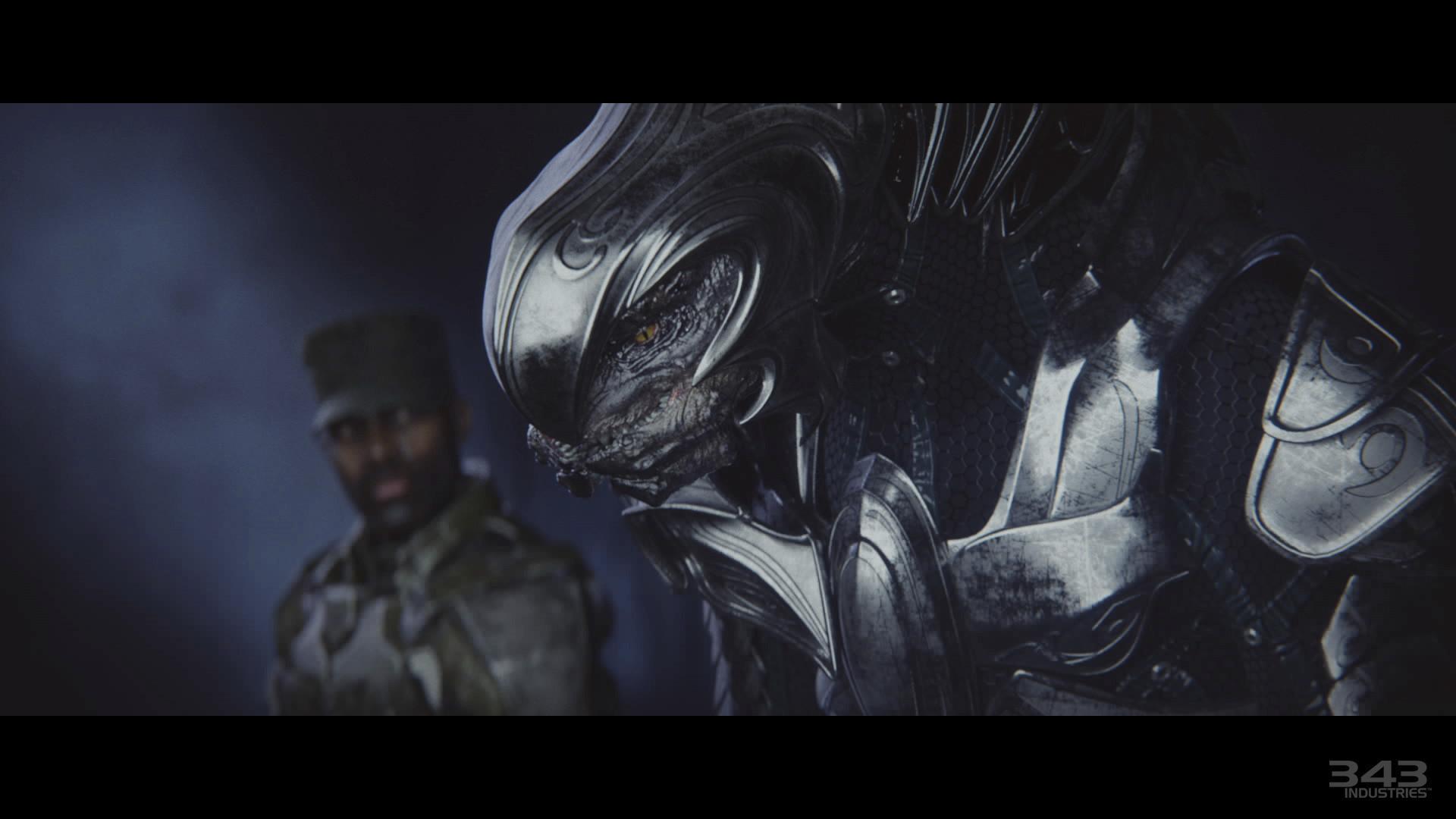 Halo-2-Arbiter