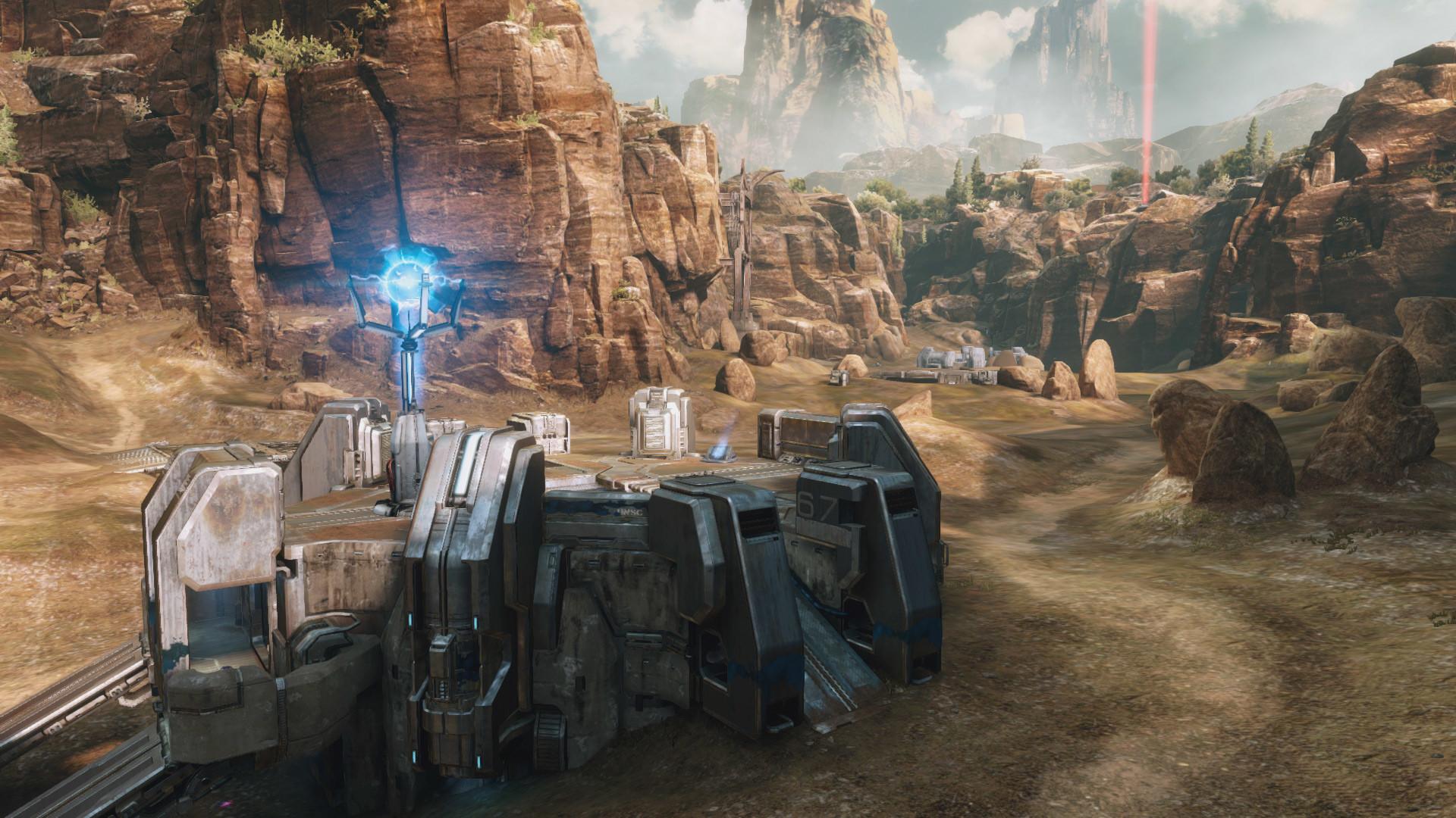 … TMCC-Halo-2-Anniversary-Bloodline-The-Pulse-jpg