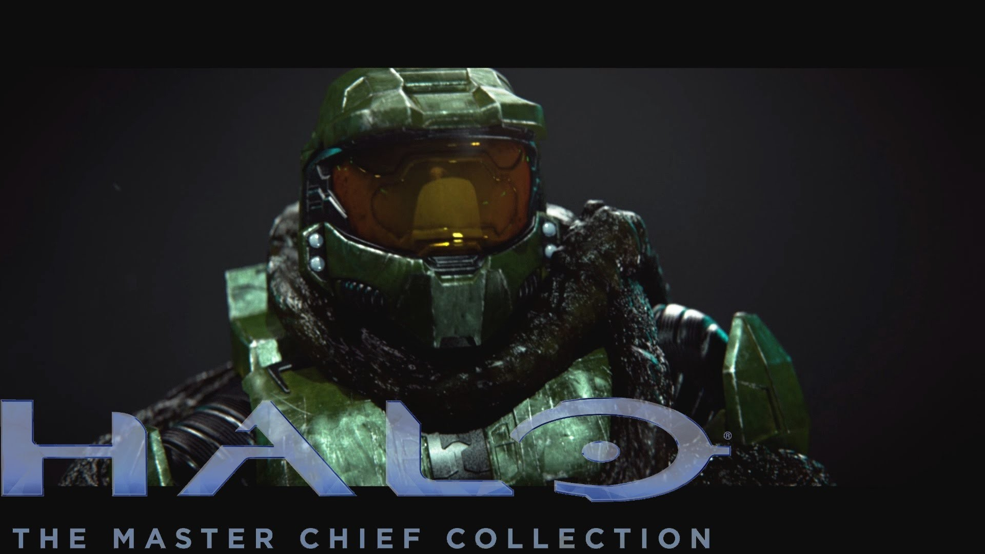 HALO Master Chief Collection GAMEPLAY – HALO 2 Anniversary CAMPAIGN  Gameplay 1080p 60fps! – YouTube
