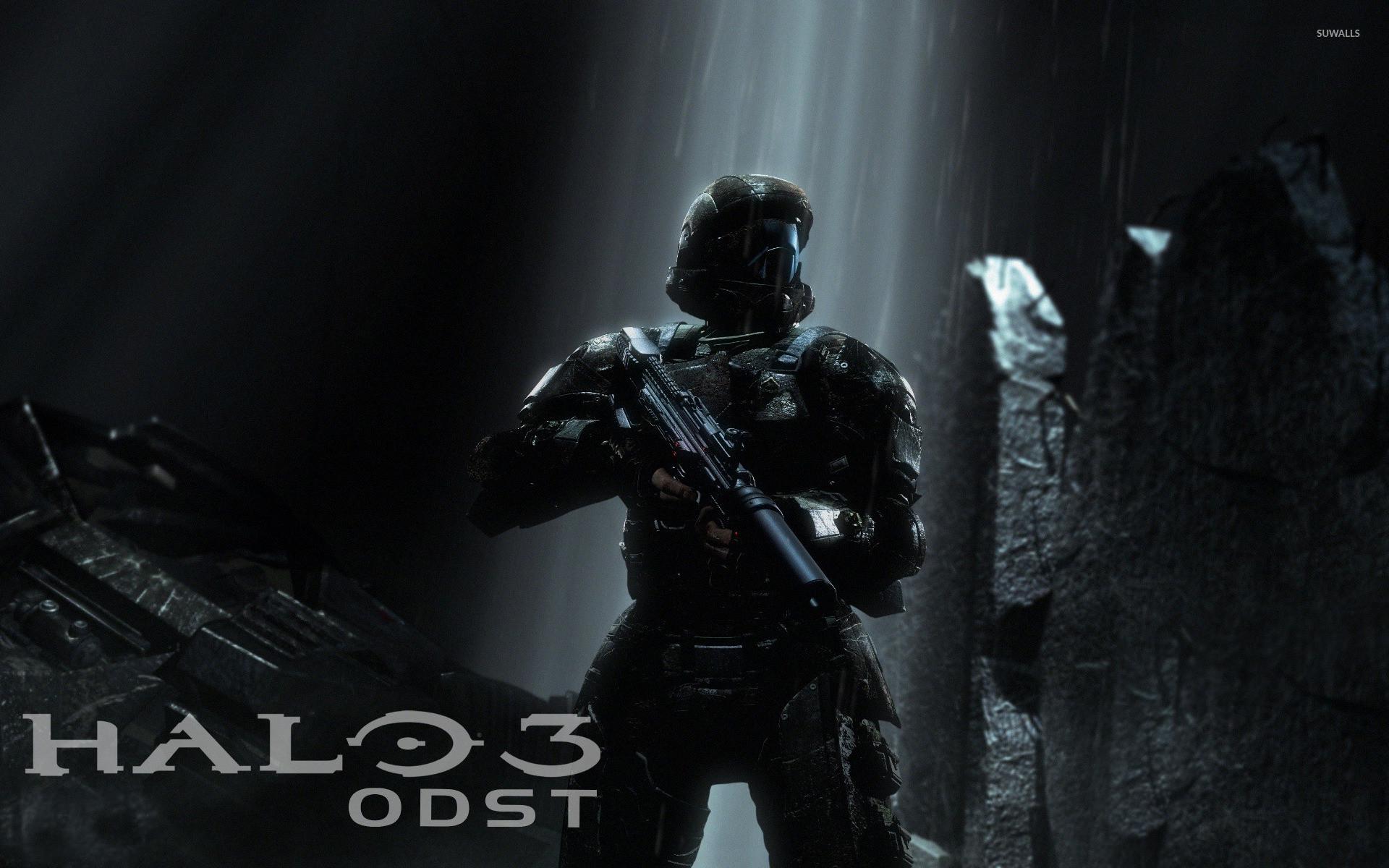 Halo 3 [2] wallpaper jpg