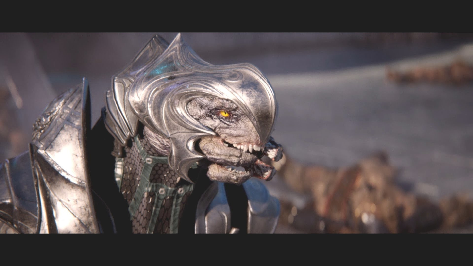 Arbiter's Halo 2 Anniversary Cutscenes Remastered by Blur Studios [1080p @  60fps] – YouTube