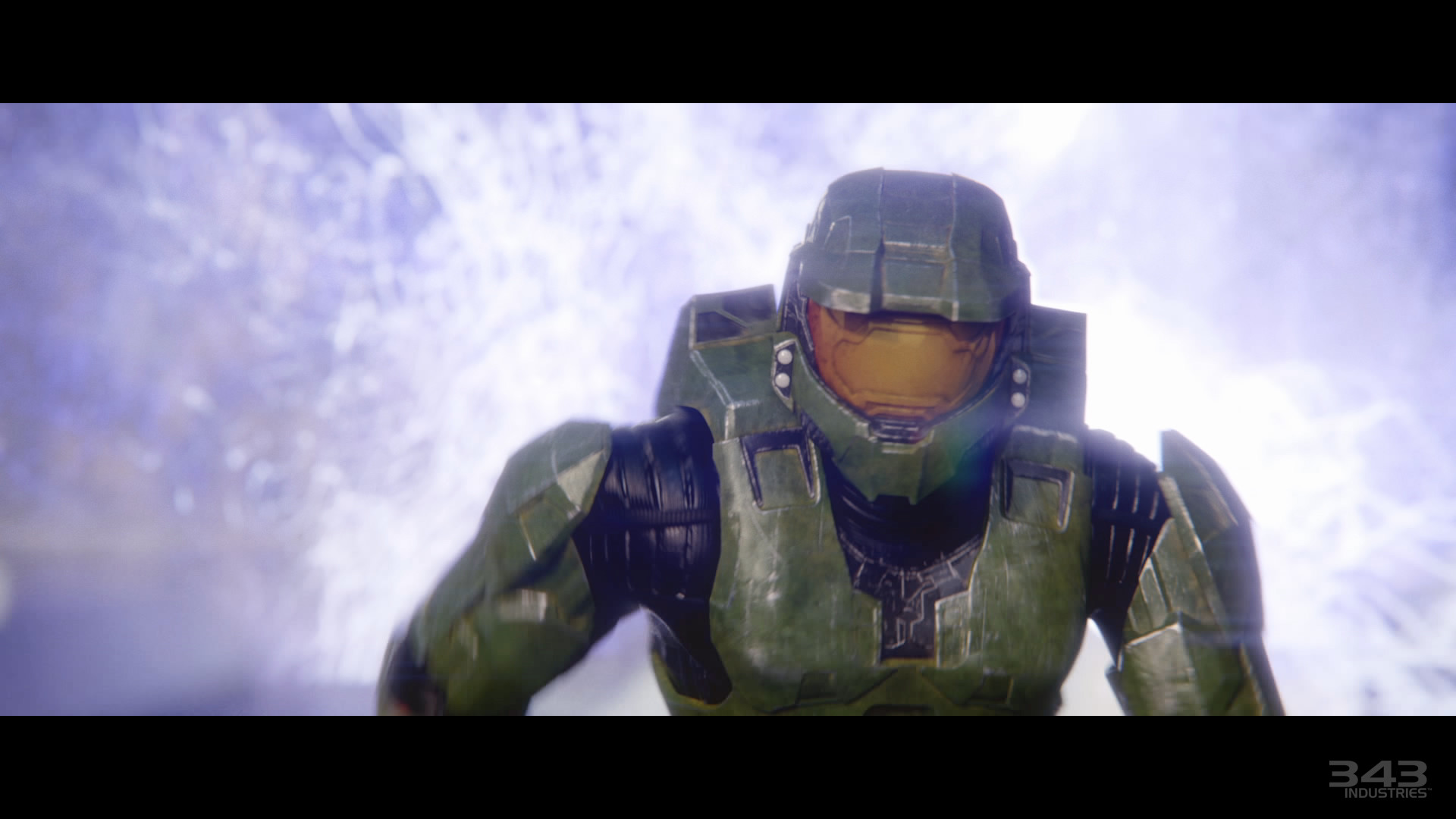 master chief collection halo 2 a 1