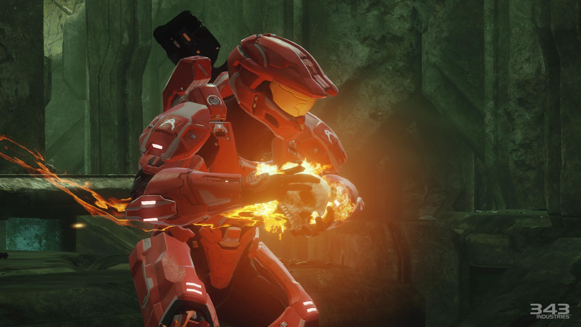 TMCC-Halo-2-Anniversary-Warlock-Firestarter