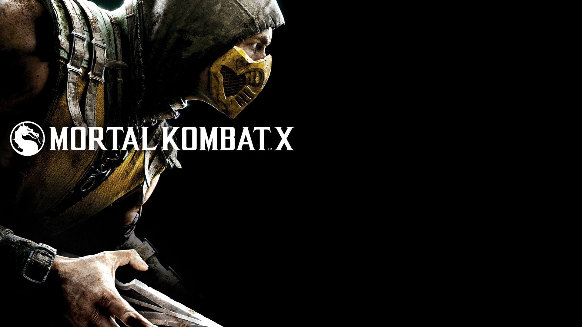 Mortal Kombat X : Triborg Fatalities (MKX) – YouTube