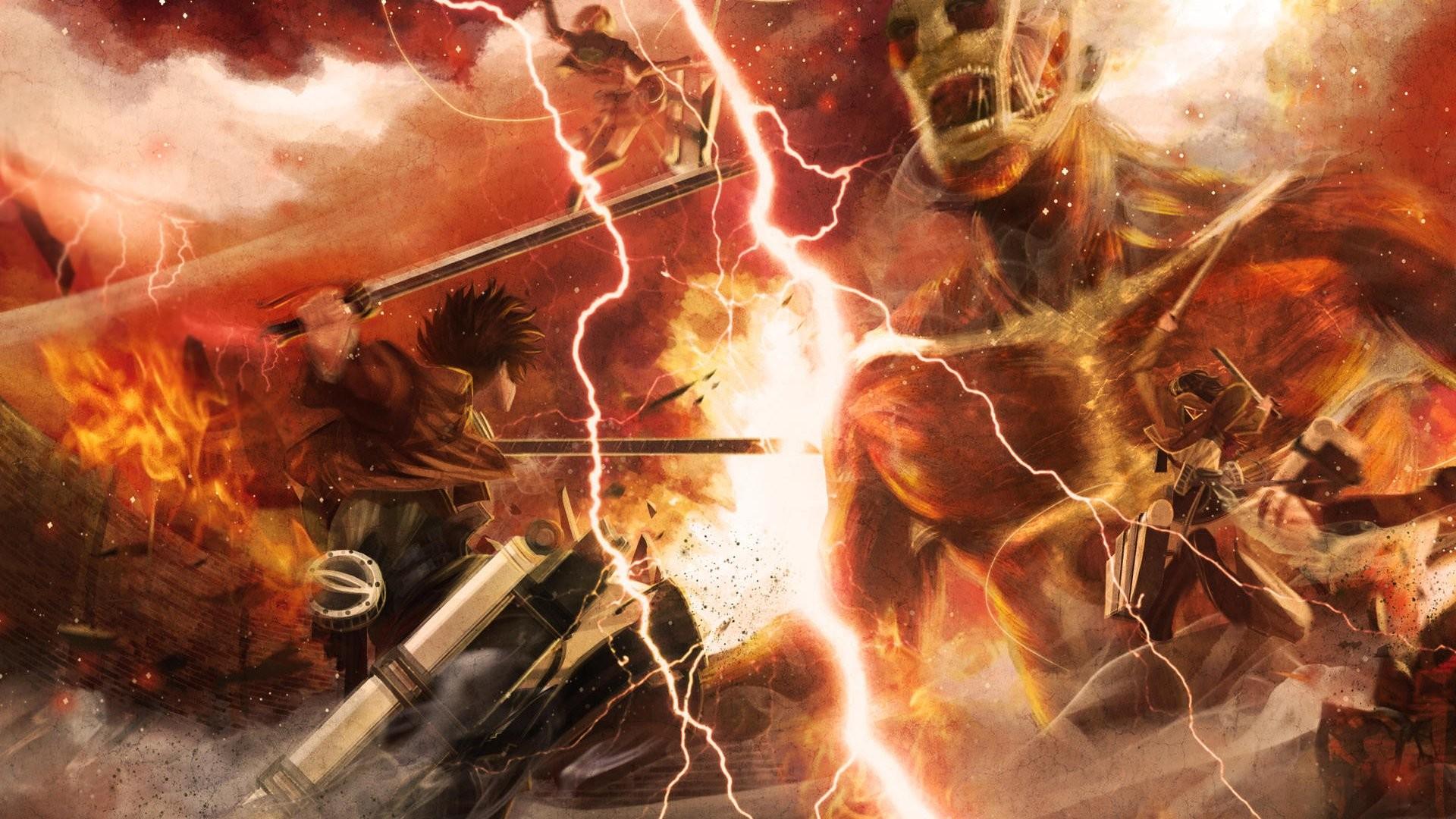 搜图屋 attack on titan wallpaper,Gd,Levi