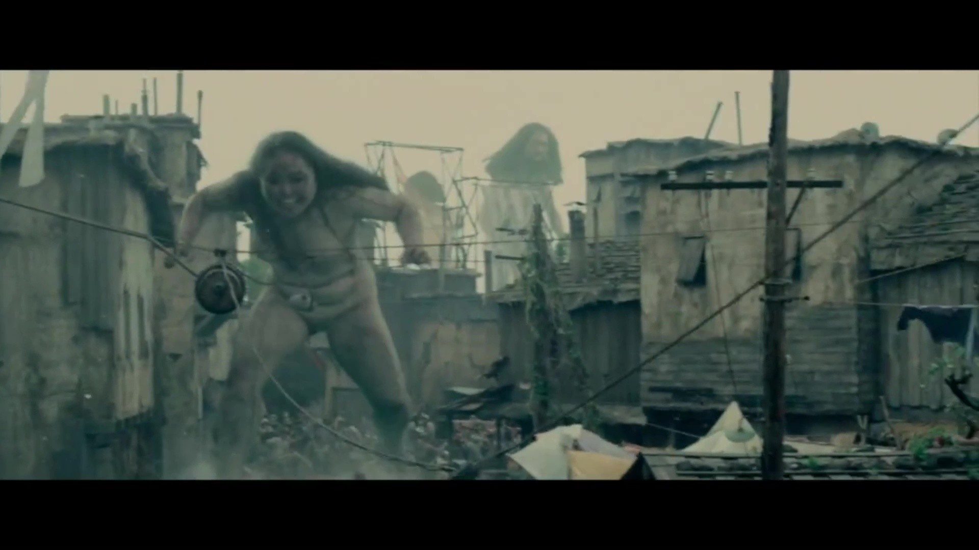 attack-on-titan-movie-review6
