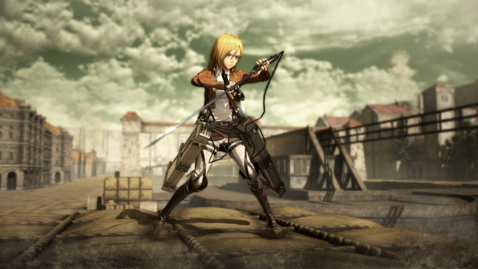 Action_Armin Action_Armin2 Action_Christa Action_Christa1 Action_Christa2  …
