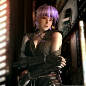 Dead or Alive Wallpapers HD